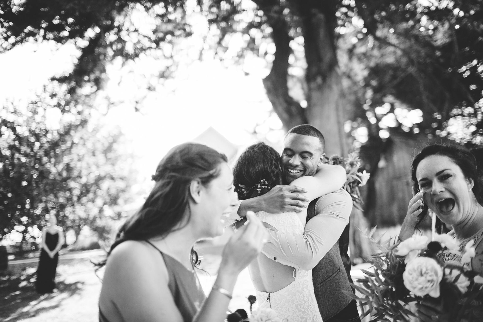 Kelly+Drew-WEDDING_KellyBoitano20160211_0132
