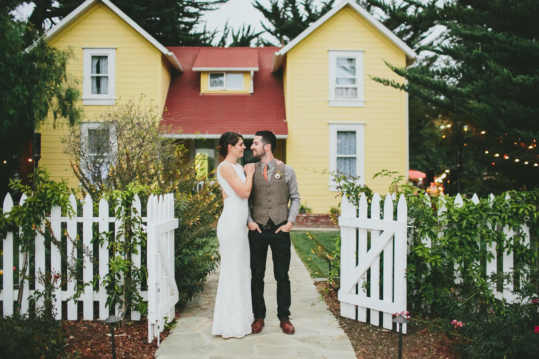 Kelly+Drew-WEDDING_KellyBoitano20160211_0162