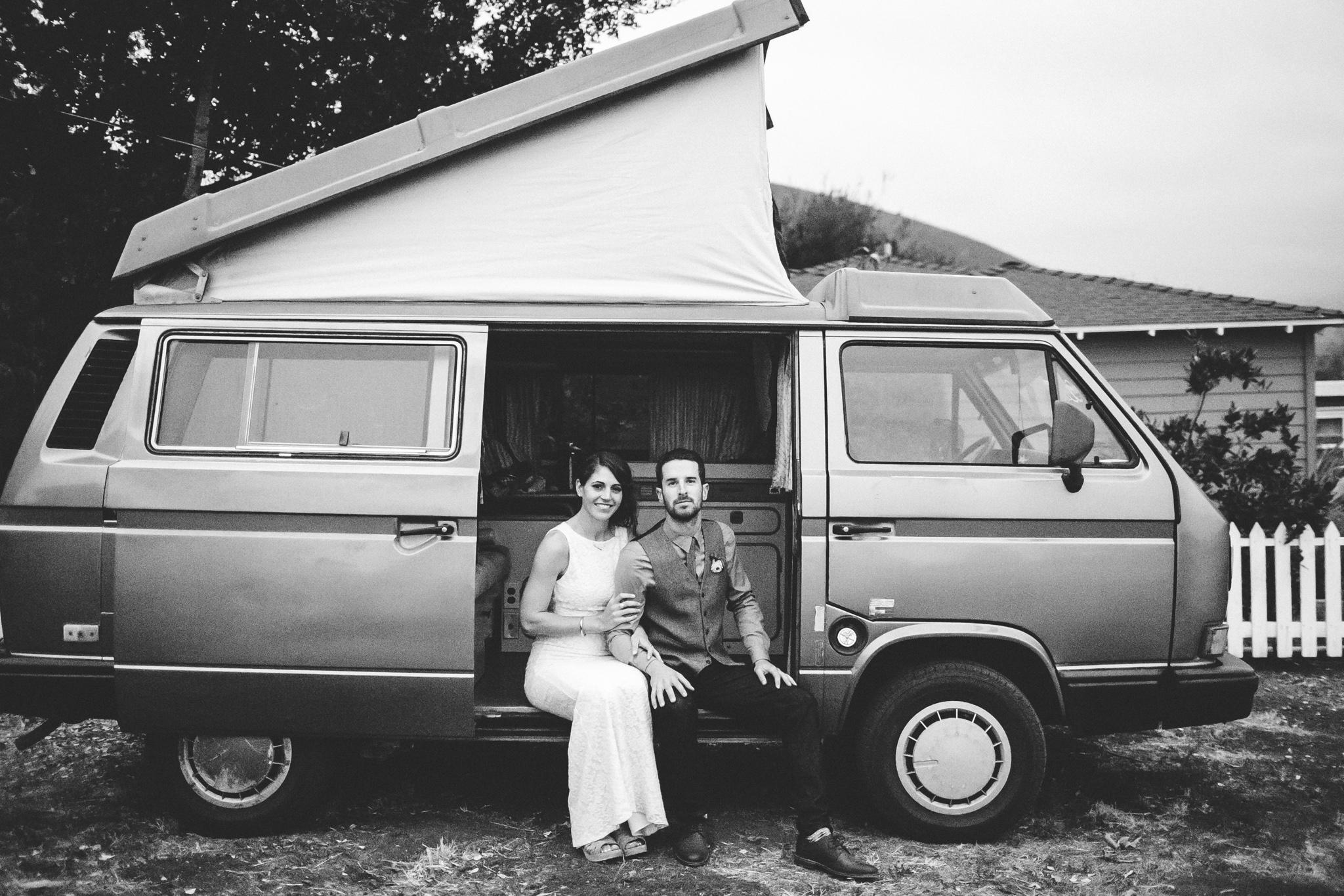 Kelly+Drew-WEDDING_KellyBoitano20160211_0166
