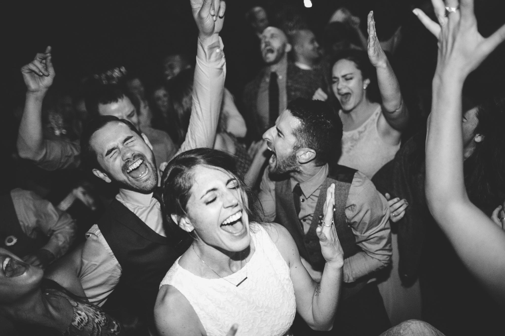 Kelly+Drew-WEDDING_KellyBoitano20160211_0183