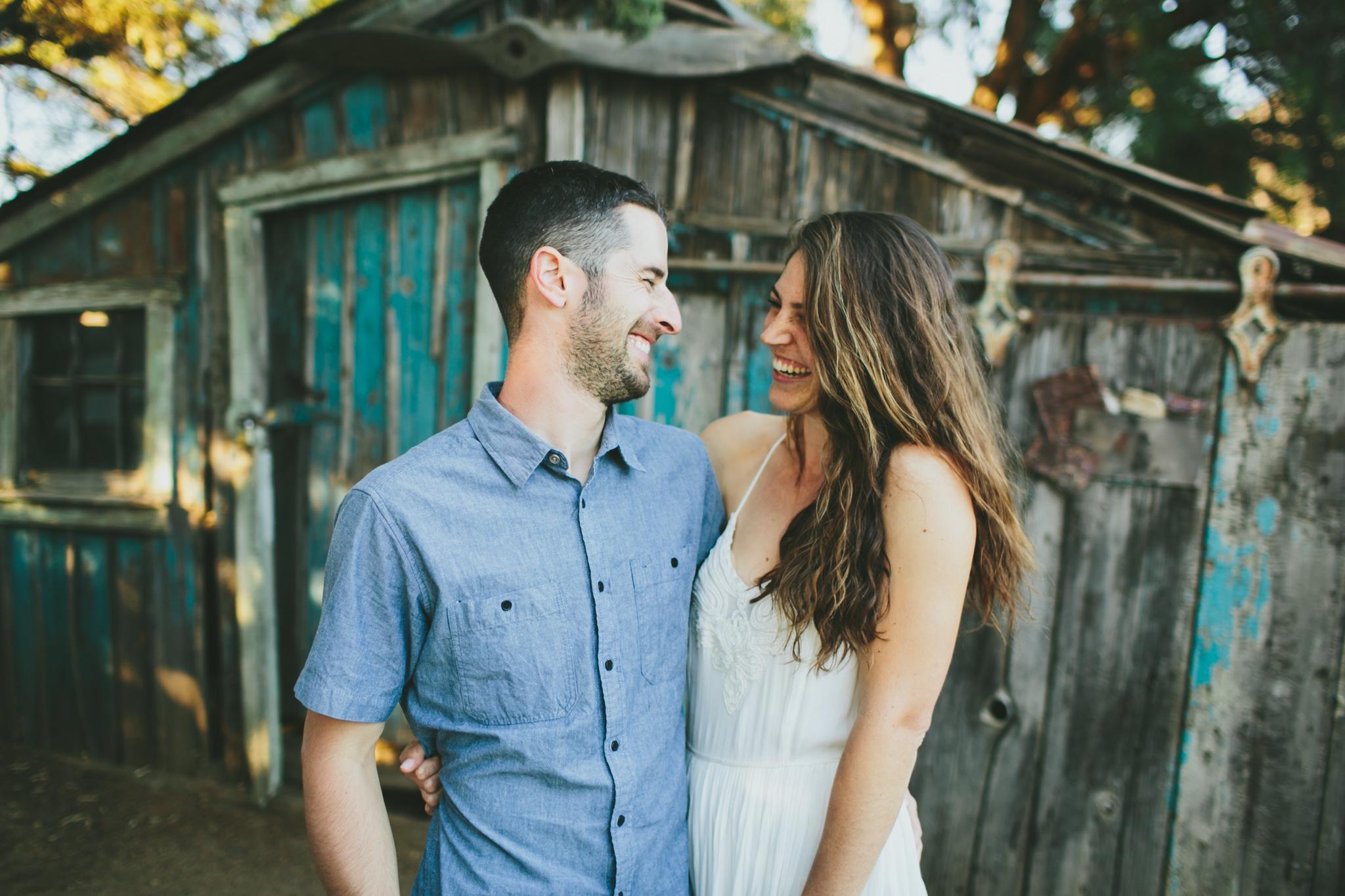 Kelly+Drew-WEDDING_KellyBoitano20160211_0190