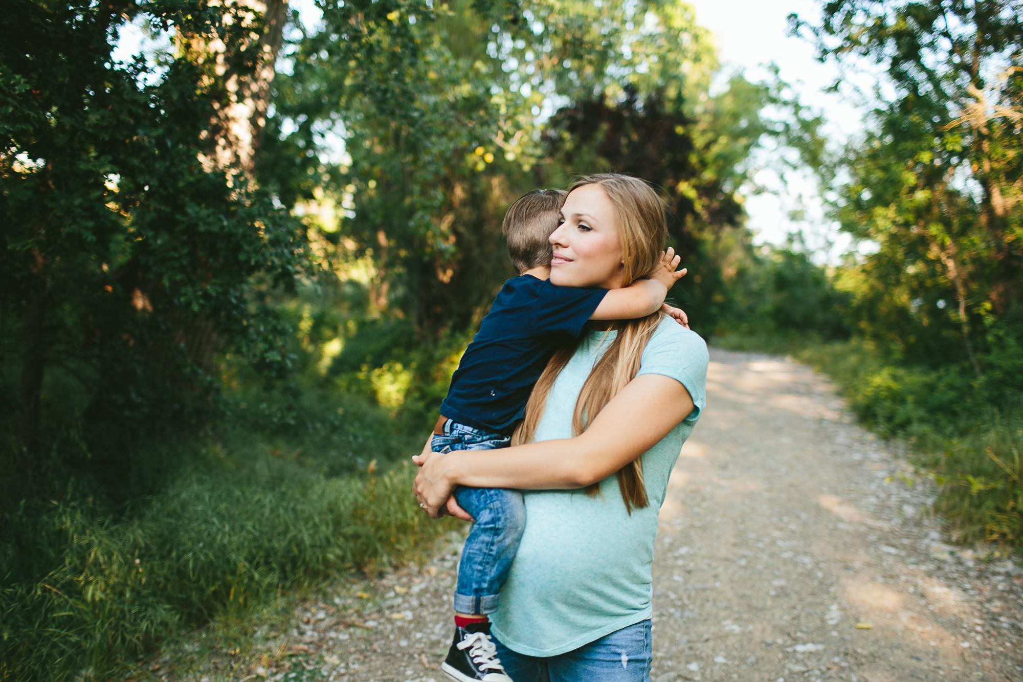 MADSEN-FAMILY_BLOG-KellyBoitanoPhotography_WEB-11