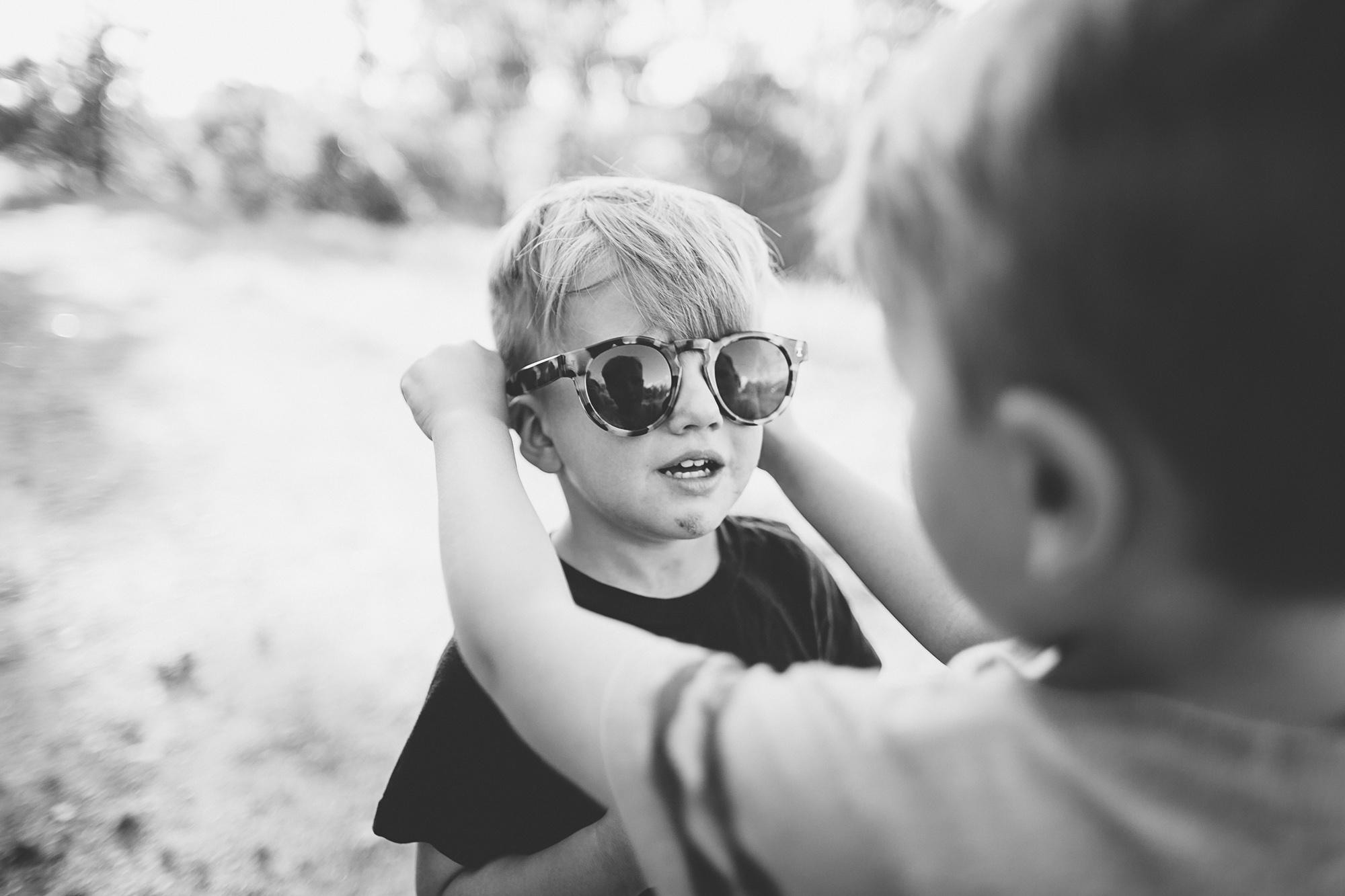 MADSEN-FAMILY_BLOG-KellyBoitanoPhotography_WEB-15