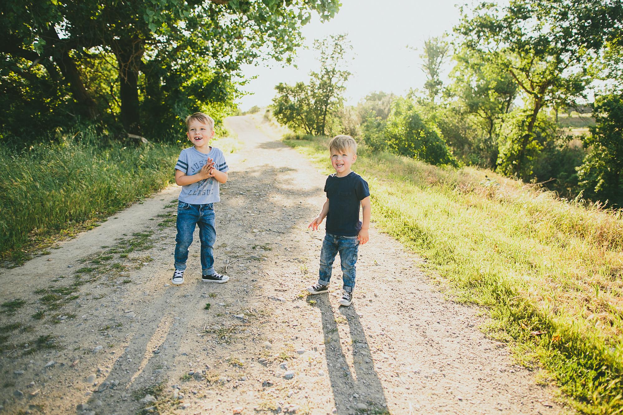 MADSEN-FAMILY_BLOG-KellyBoitanoPhotography_WEB-18