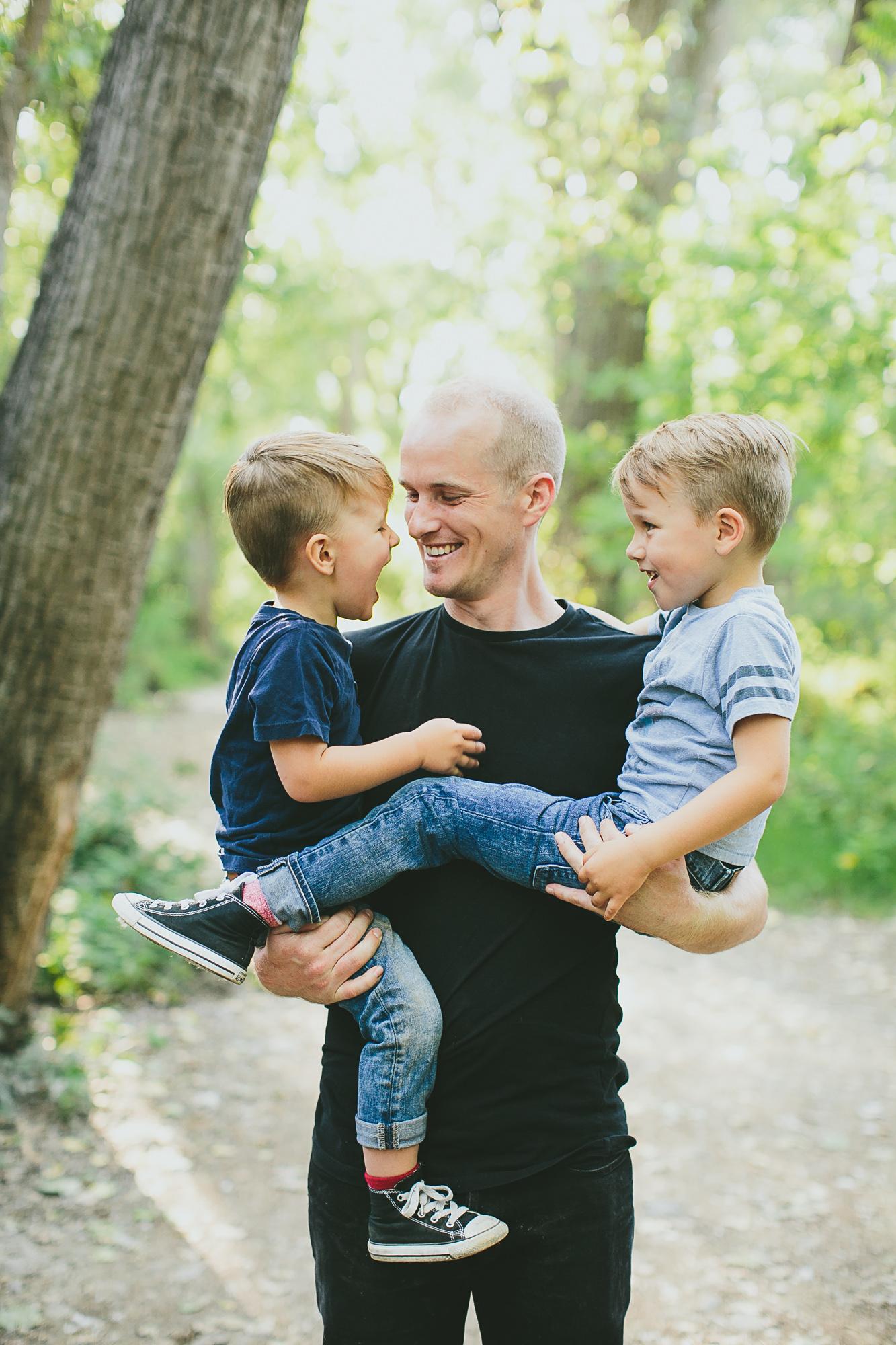 MADSEN-FAMILY_BLOG-KellyBoitanoPhotography_WEB-19