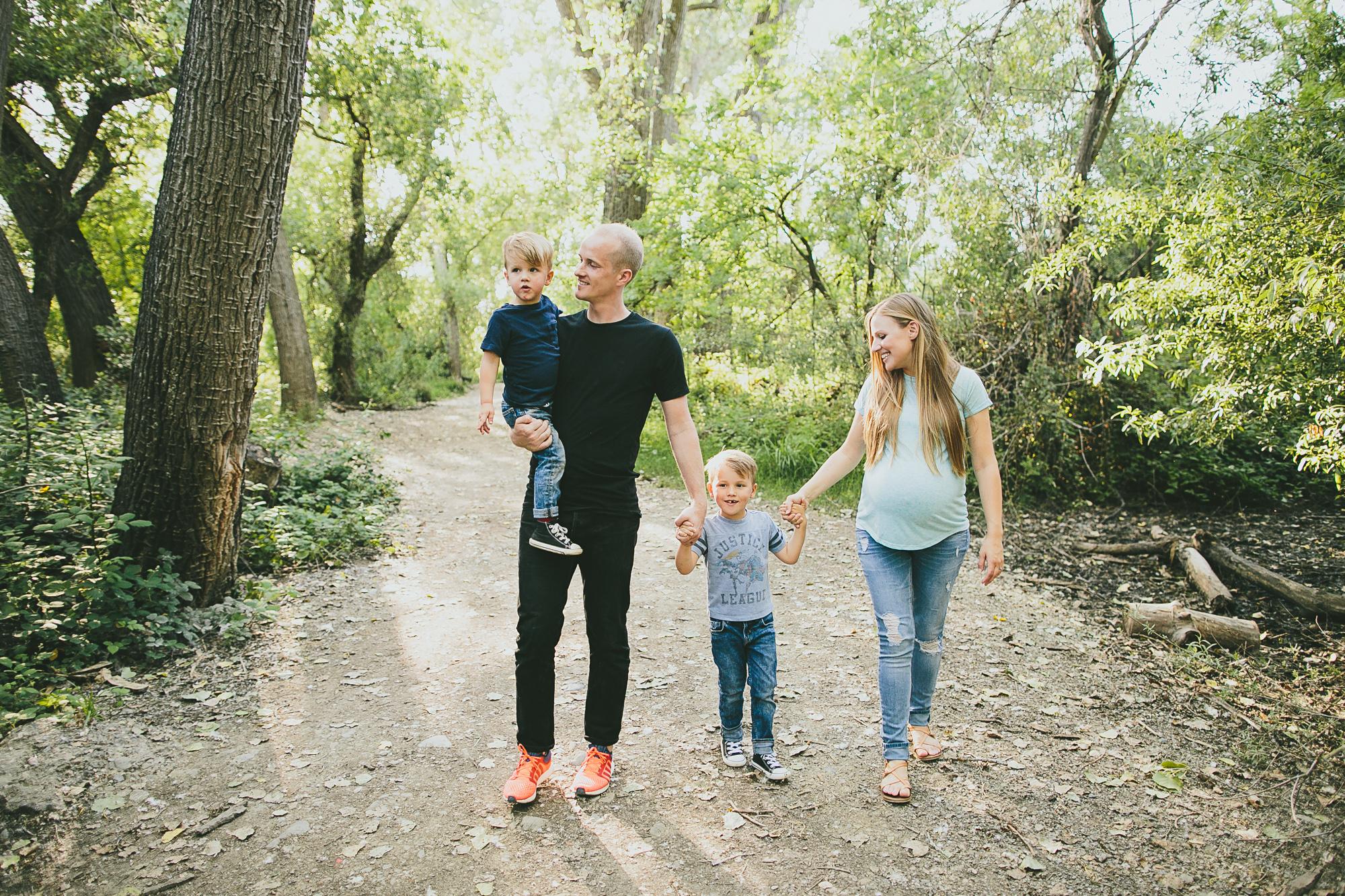 MADSEN-FAMILY_BLOG-KellyBoitanoPhotography_WEB-7