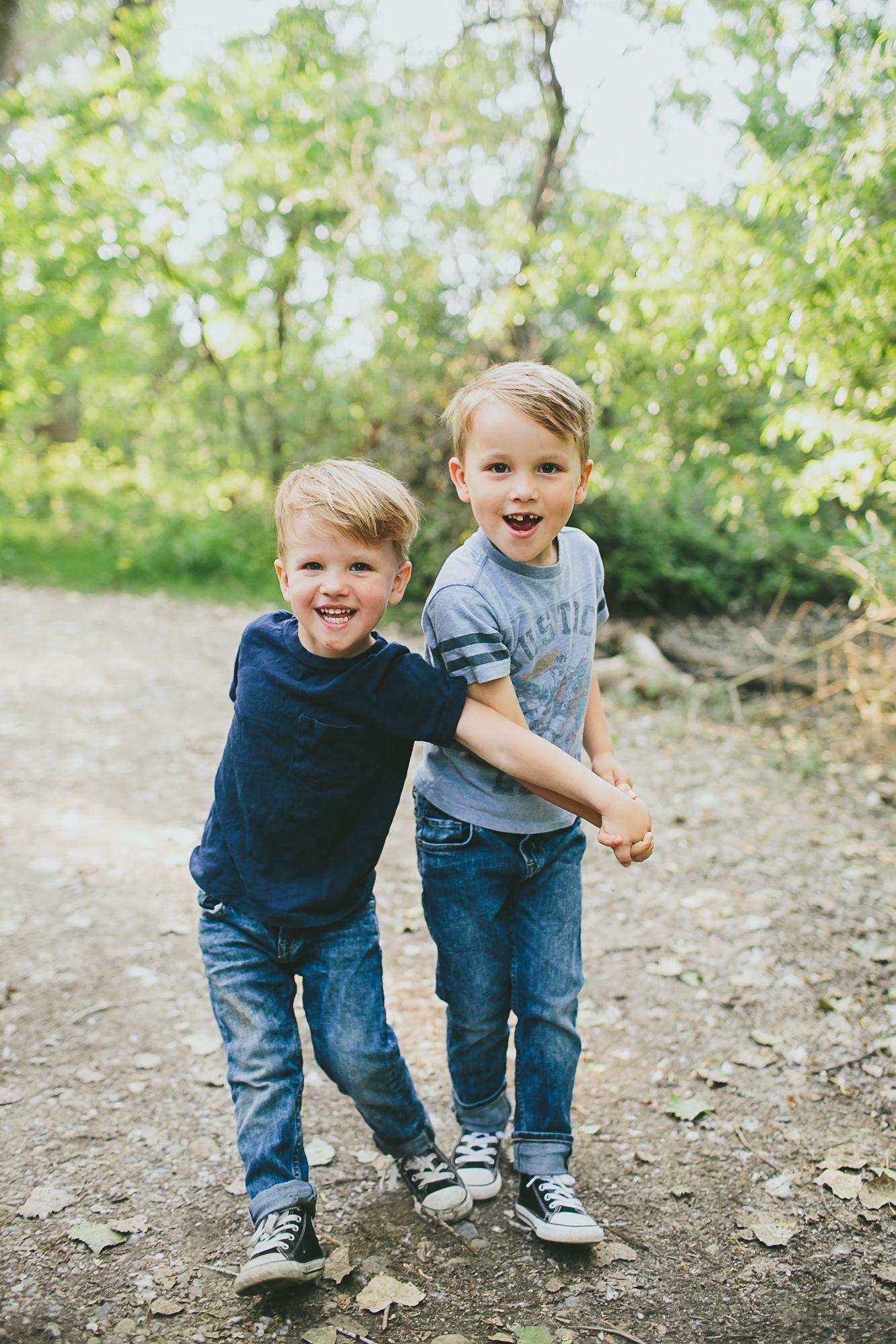 MADSEN-FAMILY_BLOG-KellyBoitanoPhotography_WEB-8