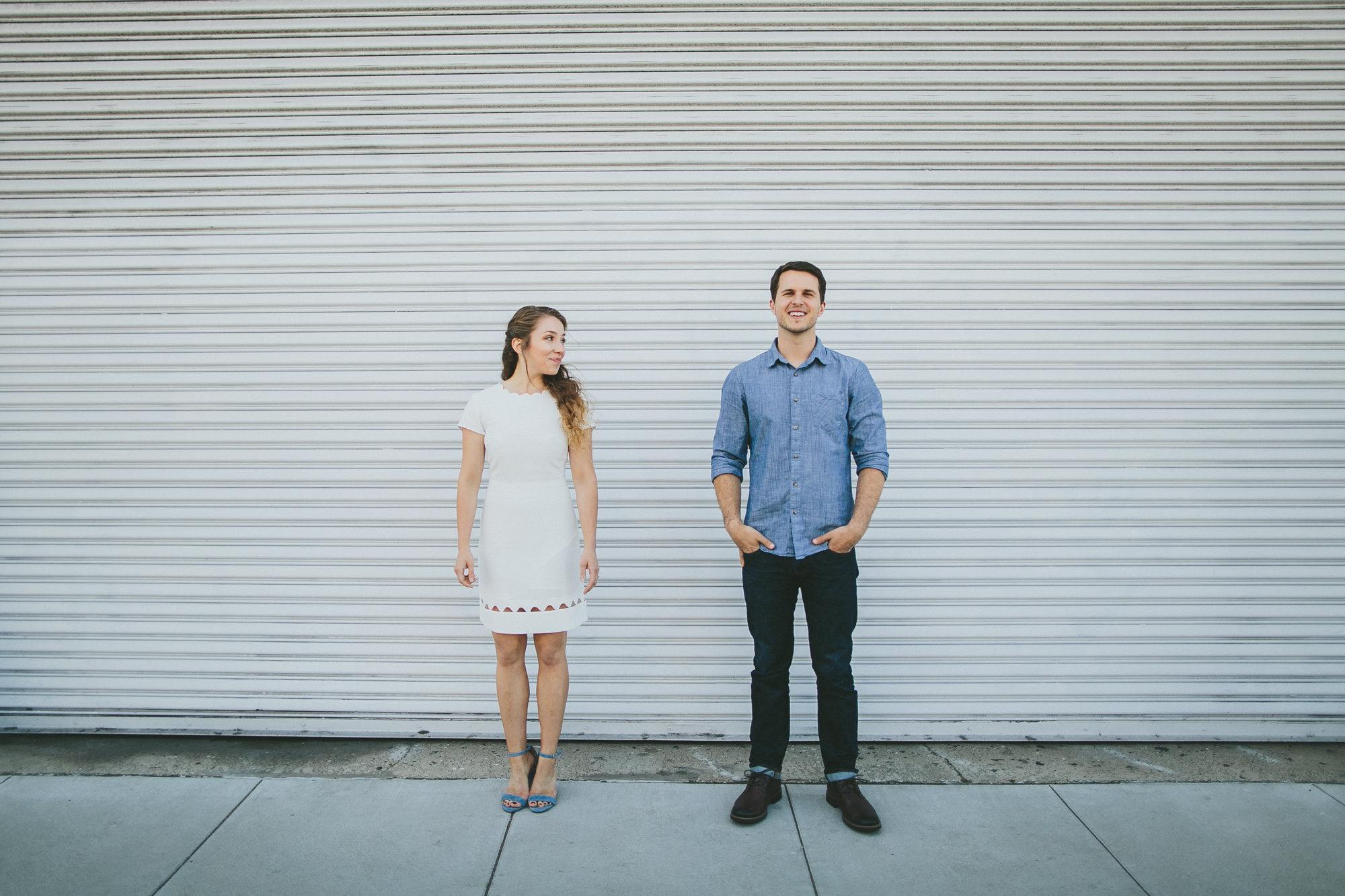Emily+Paul-ENGAGEMENT_KellyBoitano-WEB-13