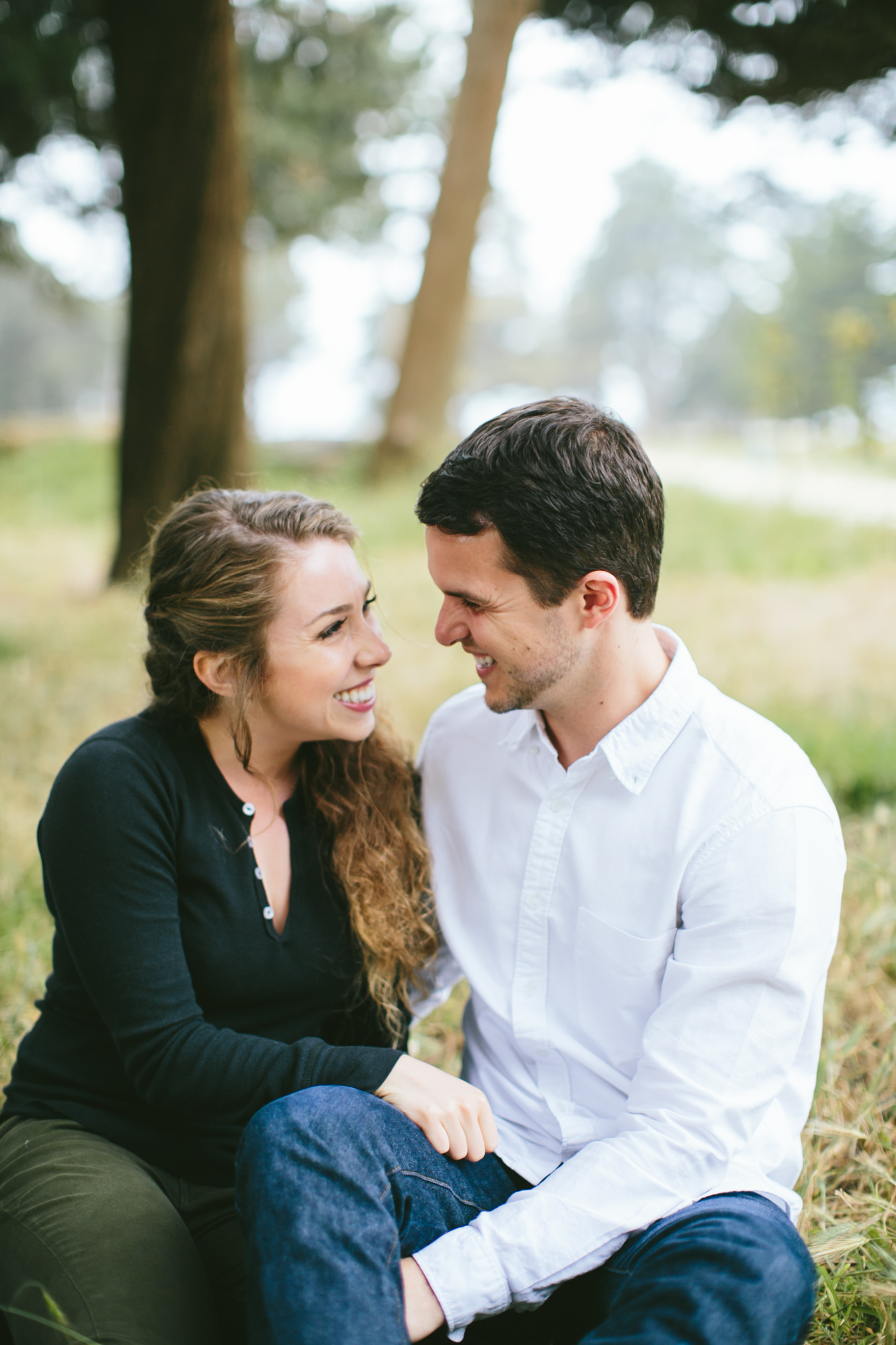 Emily+Paul-ENGAGEMENT_KellyBoitano-WEB-15