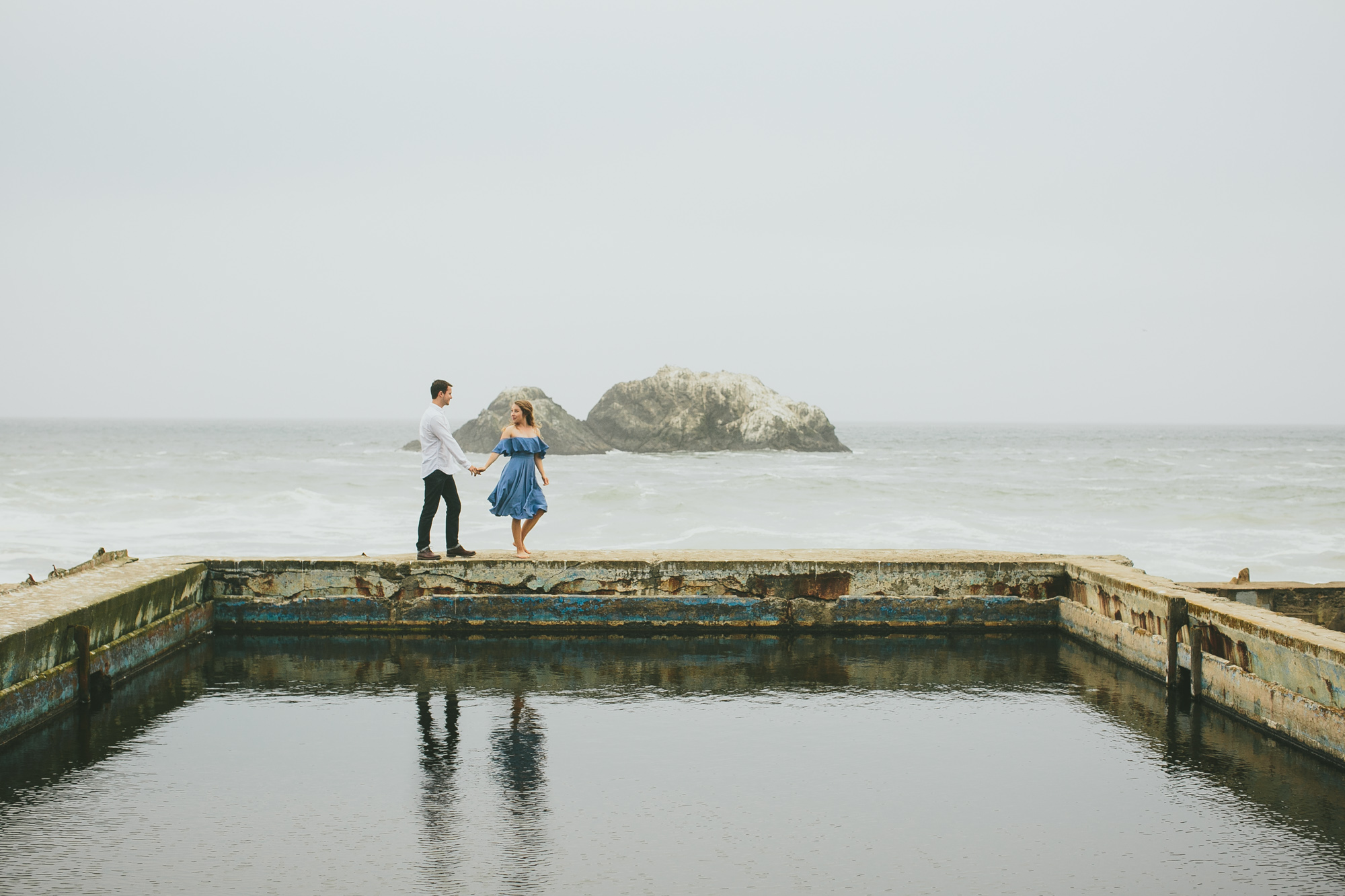 Emily+Paul-ENGAGEMENT_KellyBoitano-WEB-25
