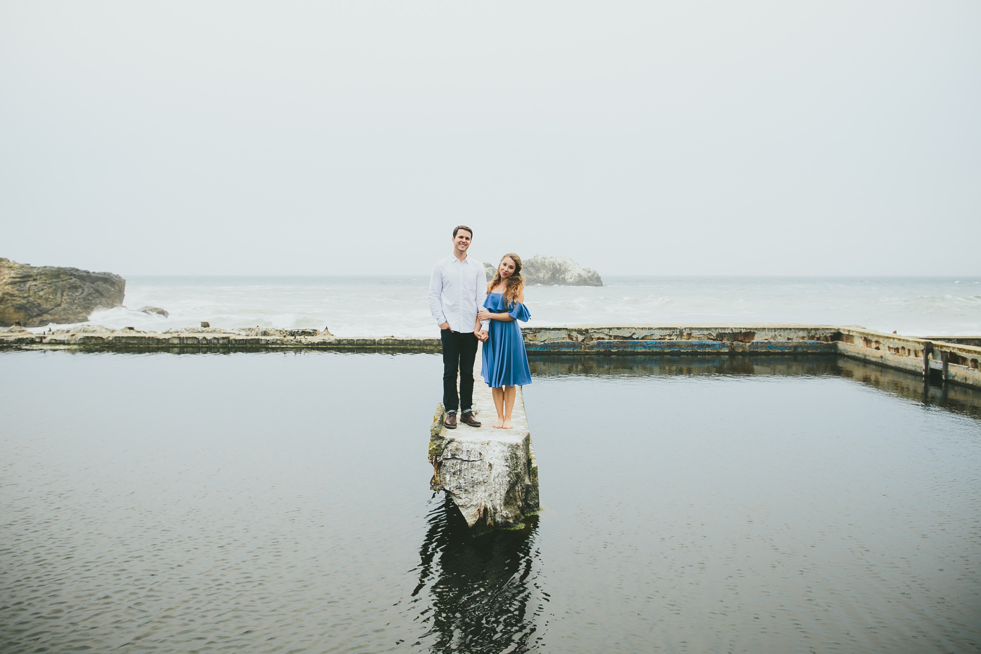 Emily+Paul-ENGAGEMENT_KellyBoitano-WEB-27