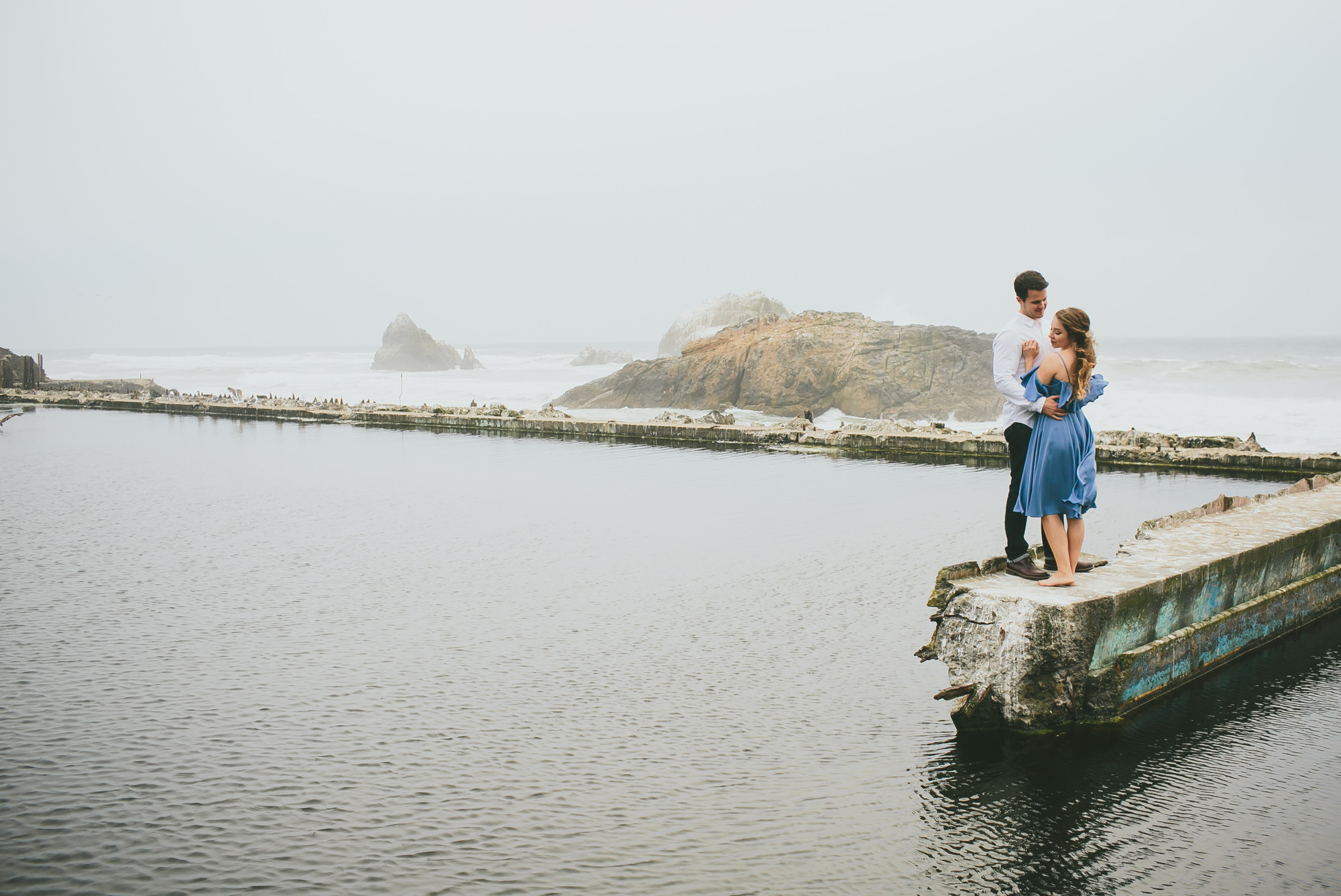 Emily+Paul-ENGAGEMENT_KellyBoitano-WEB-29