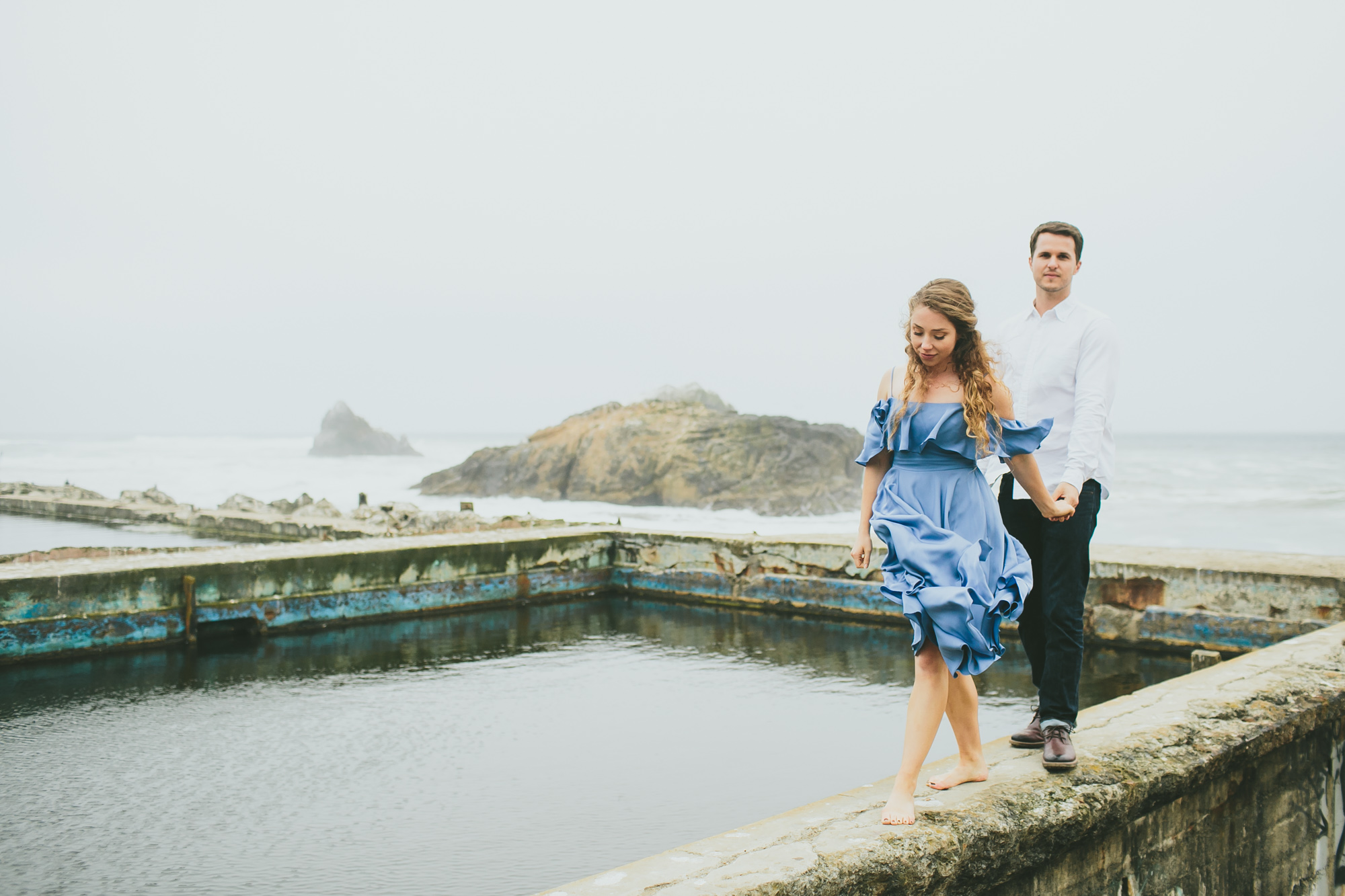 Emily+Paul-ENGAGEMENT_KellyBoitano-WEB-30