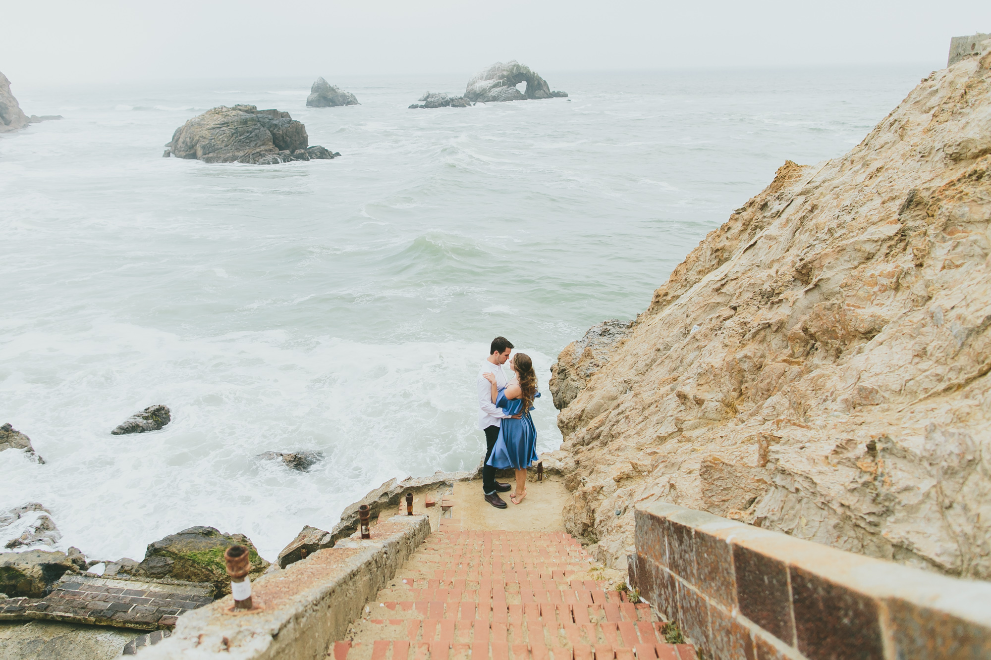 Emily+Paul-ENGAGEMENT_KellyBoitano-WEB-32