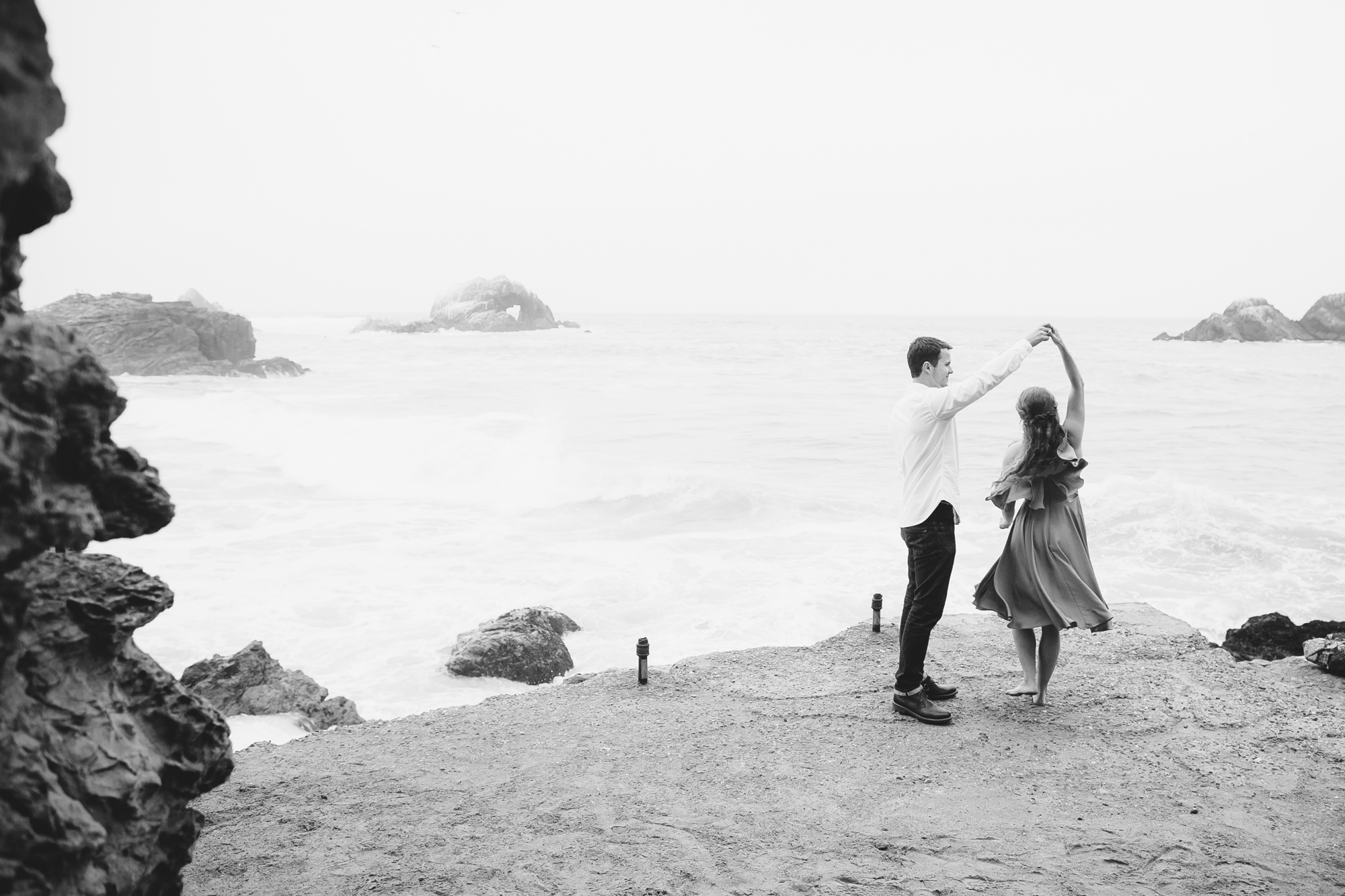 Emily+Paul-ENGAGEMENT_KellyBoitano-WEB-35