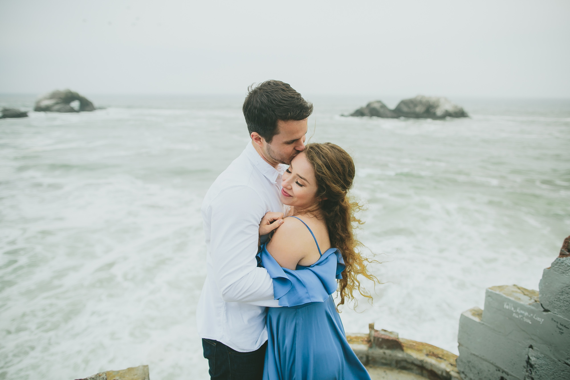 Emily+Paul-ENGAGEMENT_KellyBoitano-WEB-37