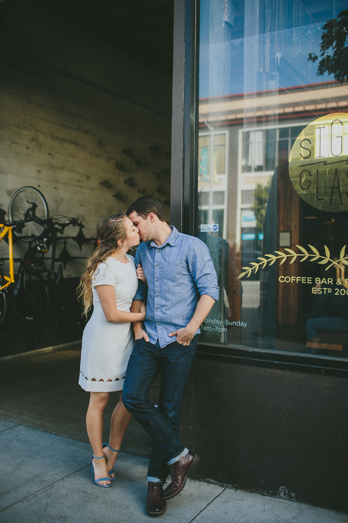 Emily+Paul-ENGAGEMENT_KellyBoitano-WEB-4