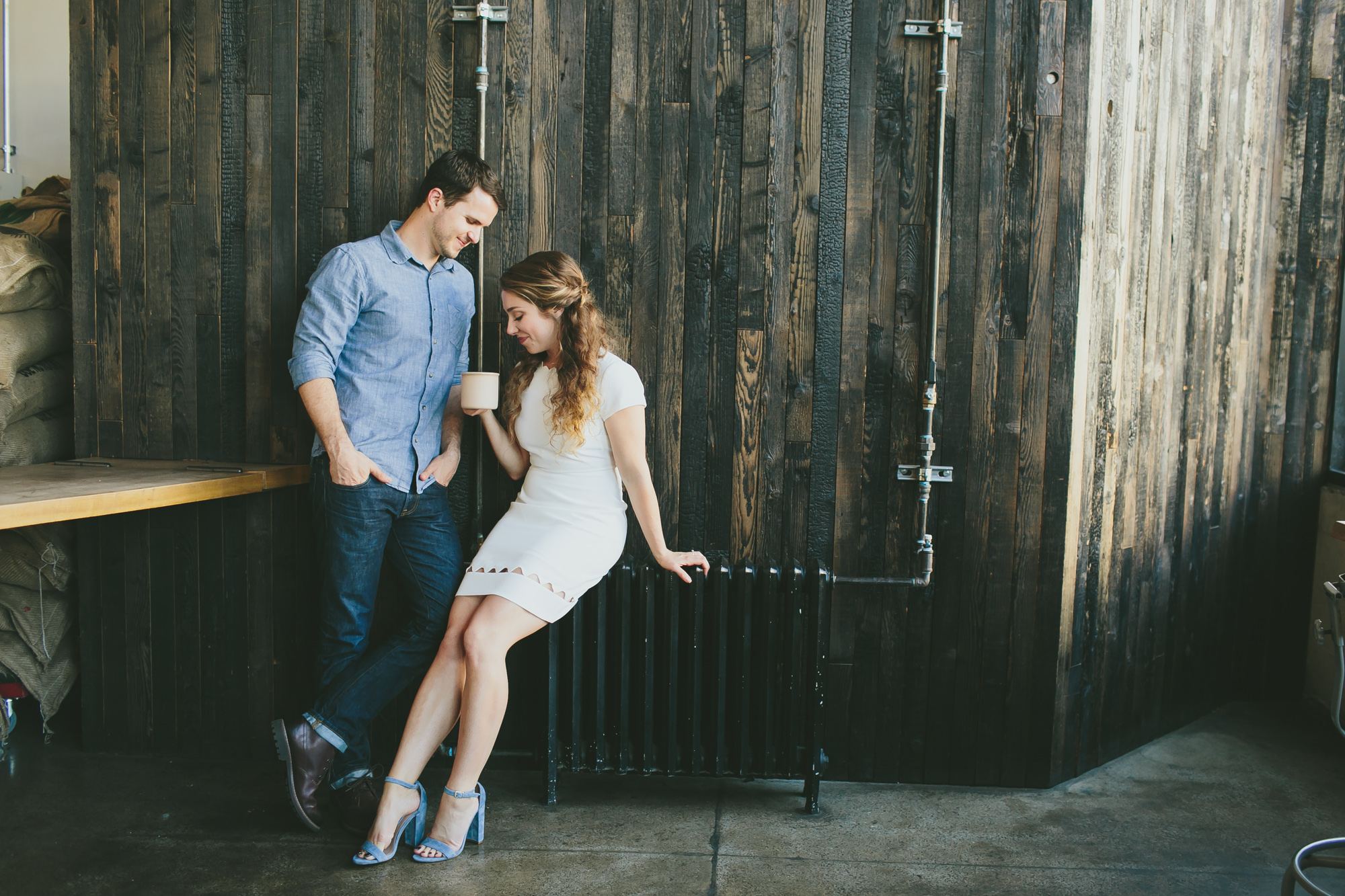Emily+Paul-ENGAGEMENT_KellyBoitano-WEB-7