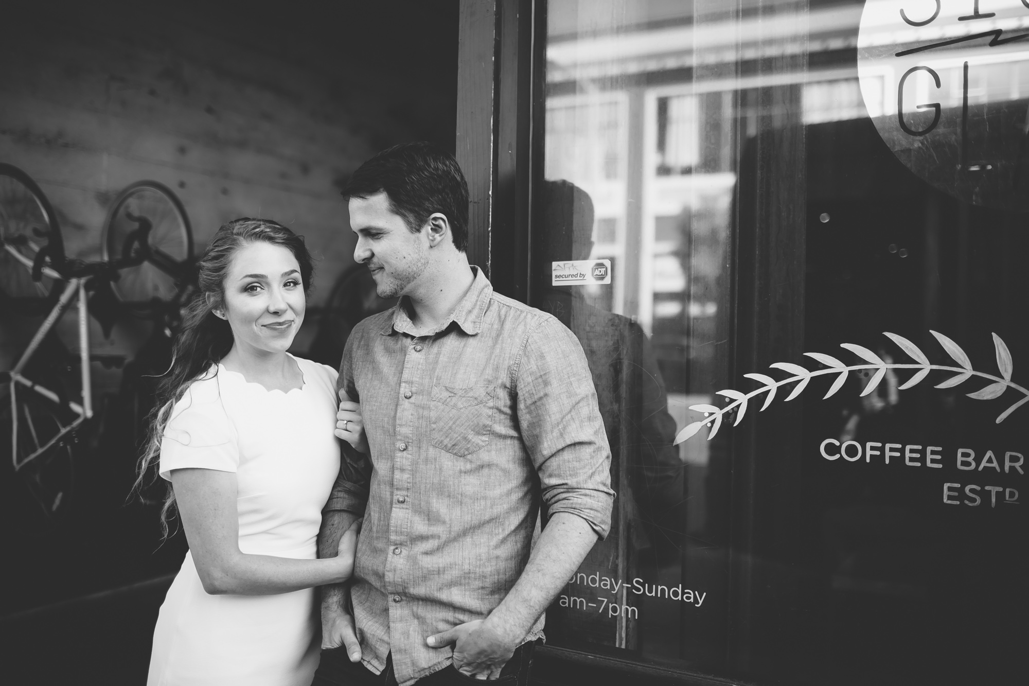 Emily+Paul-ENGAGEMENT_KellyBoitano-WEB-8