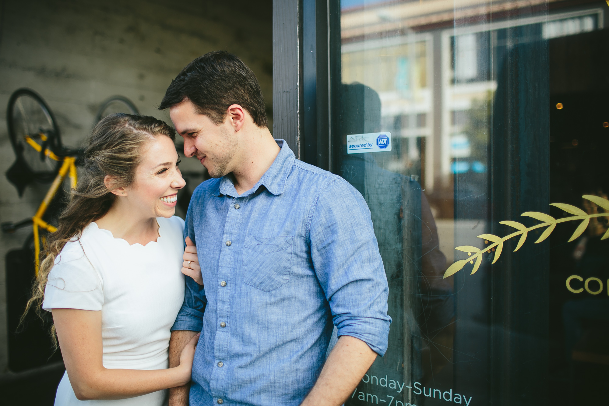 Emily+Paul-ENGAGEMENT_KellyBoitano-WEB-9