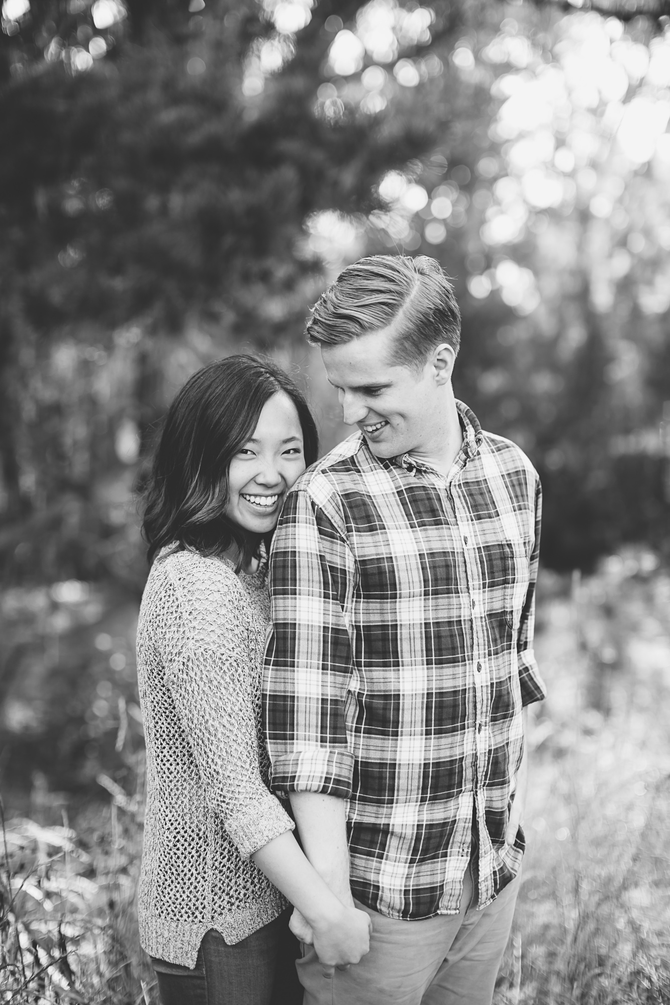 Jenni+Kyle-BLOG_KELLYBOITANO_WEB-12