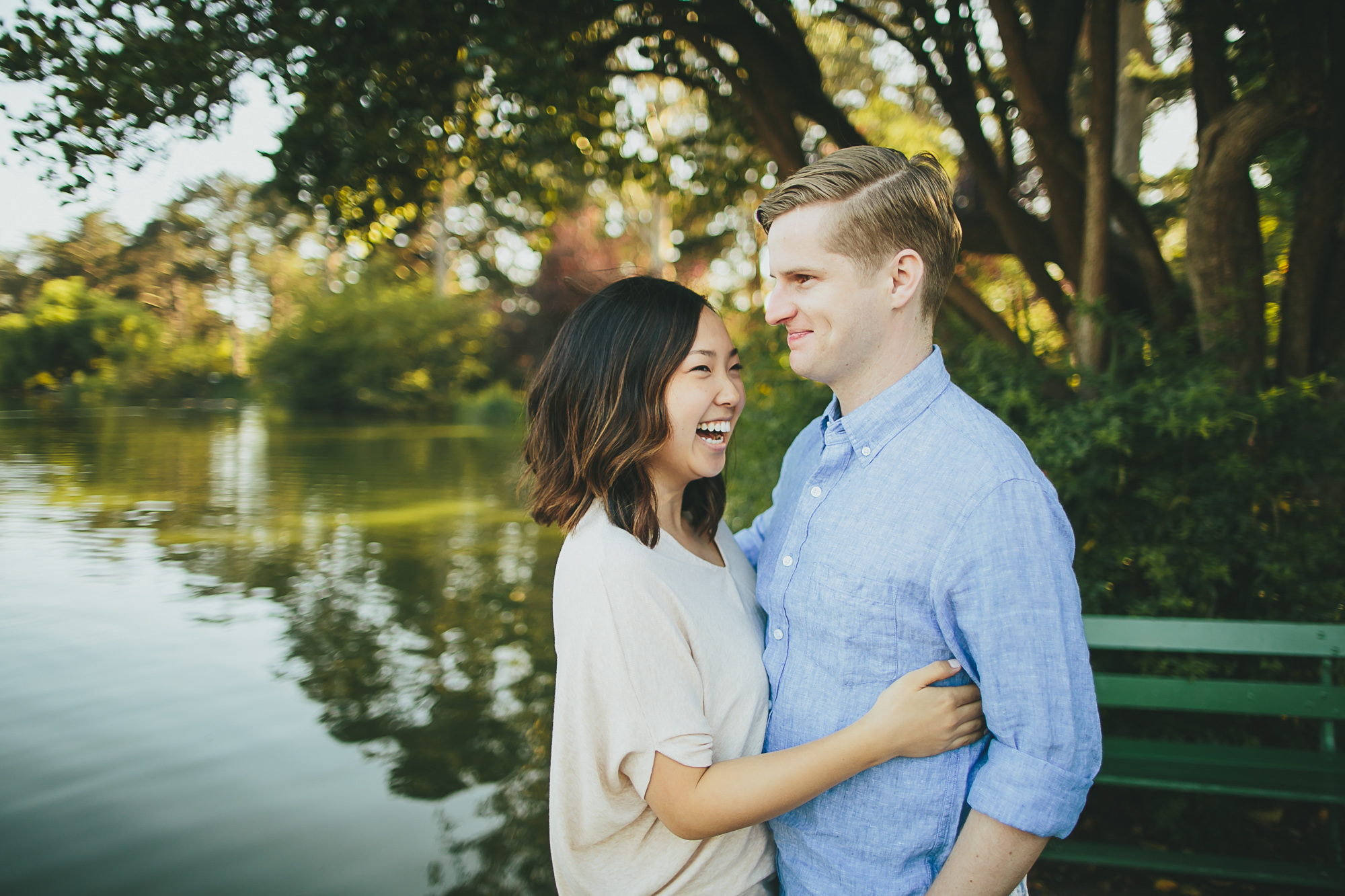 Jenni+Kyle-BLOG_KELLYBOITANO_WEB-15