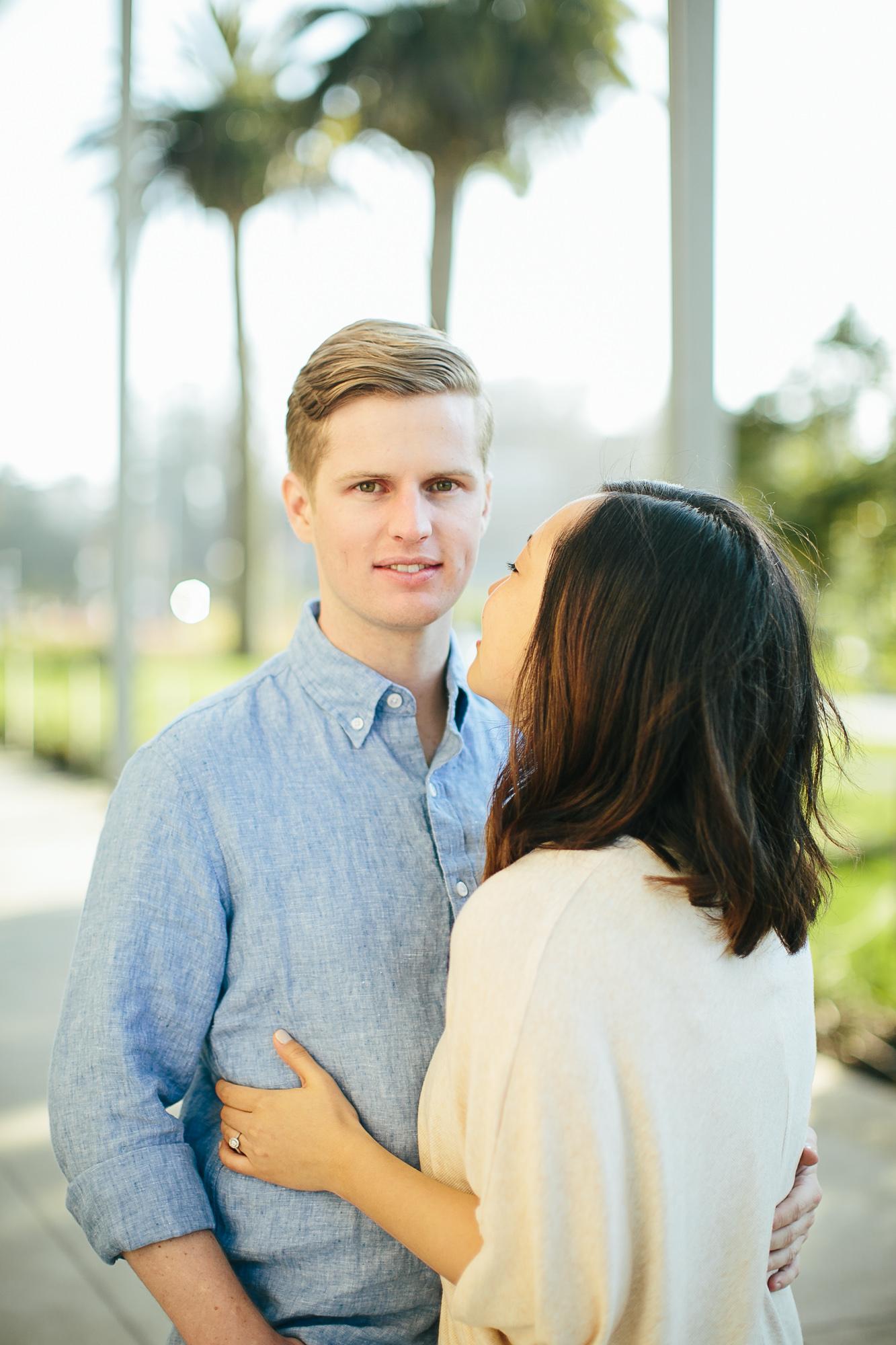Jenni+Kyle-BLOG_KELLYBOITANO_WEB-18