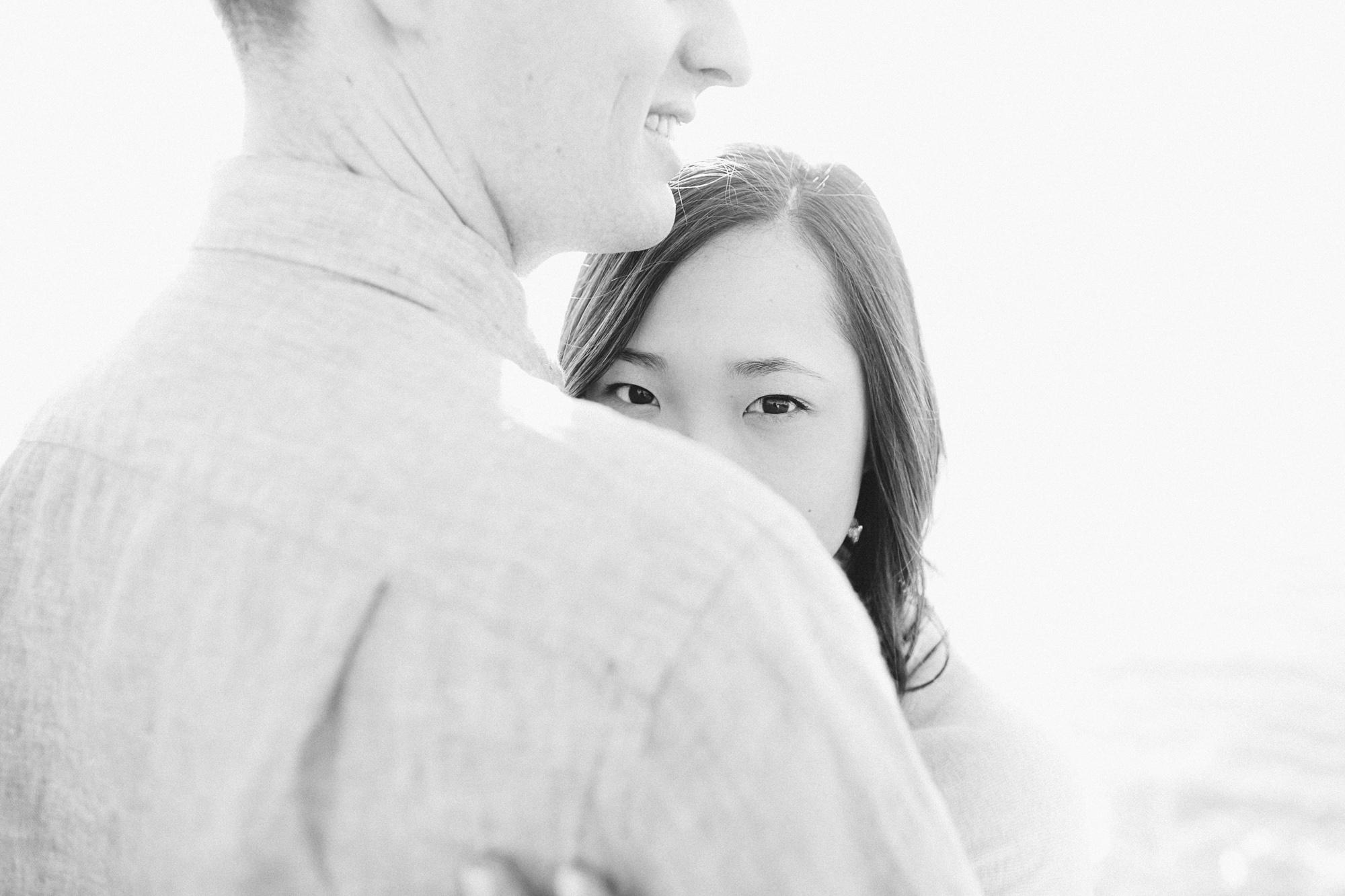 Jenni+Kyle-BLOG_KELLYBOITANO_WEB-21