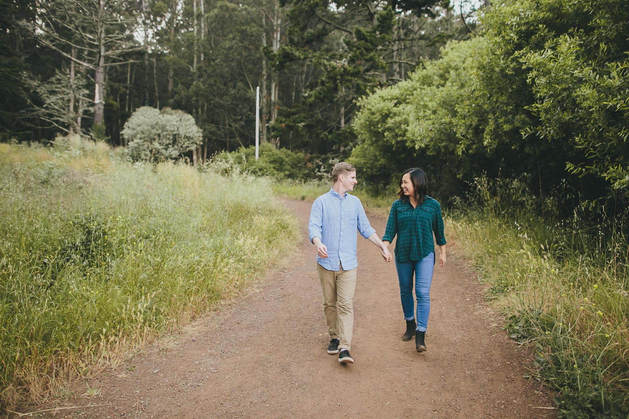 Jenni+Kyle-BLOG_KELLYBOITANO_WEB-24