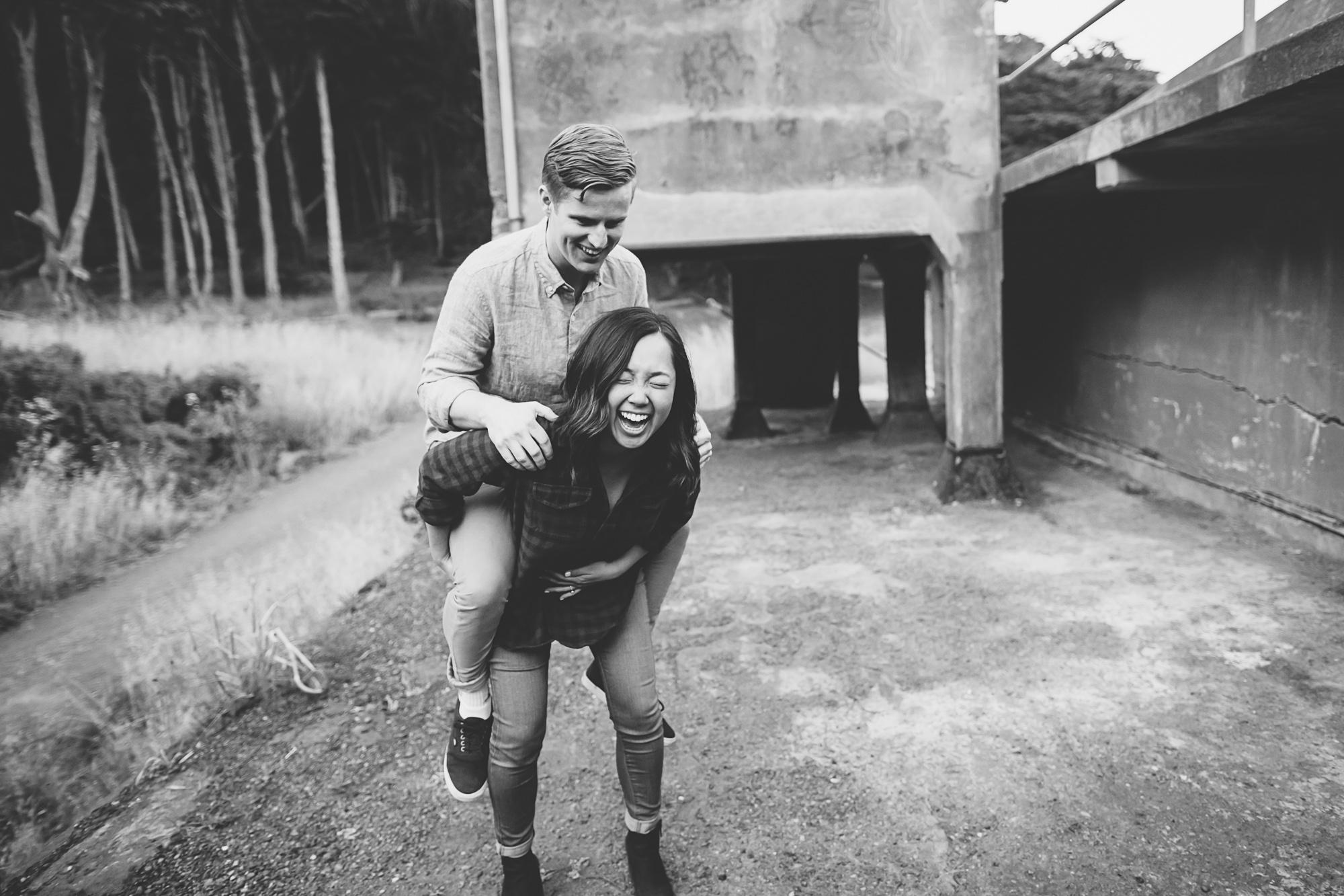 Jenni+Kyle-BLOG_KELLYBOITANO_WEB-25
