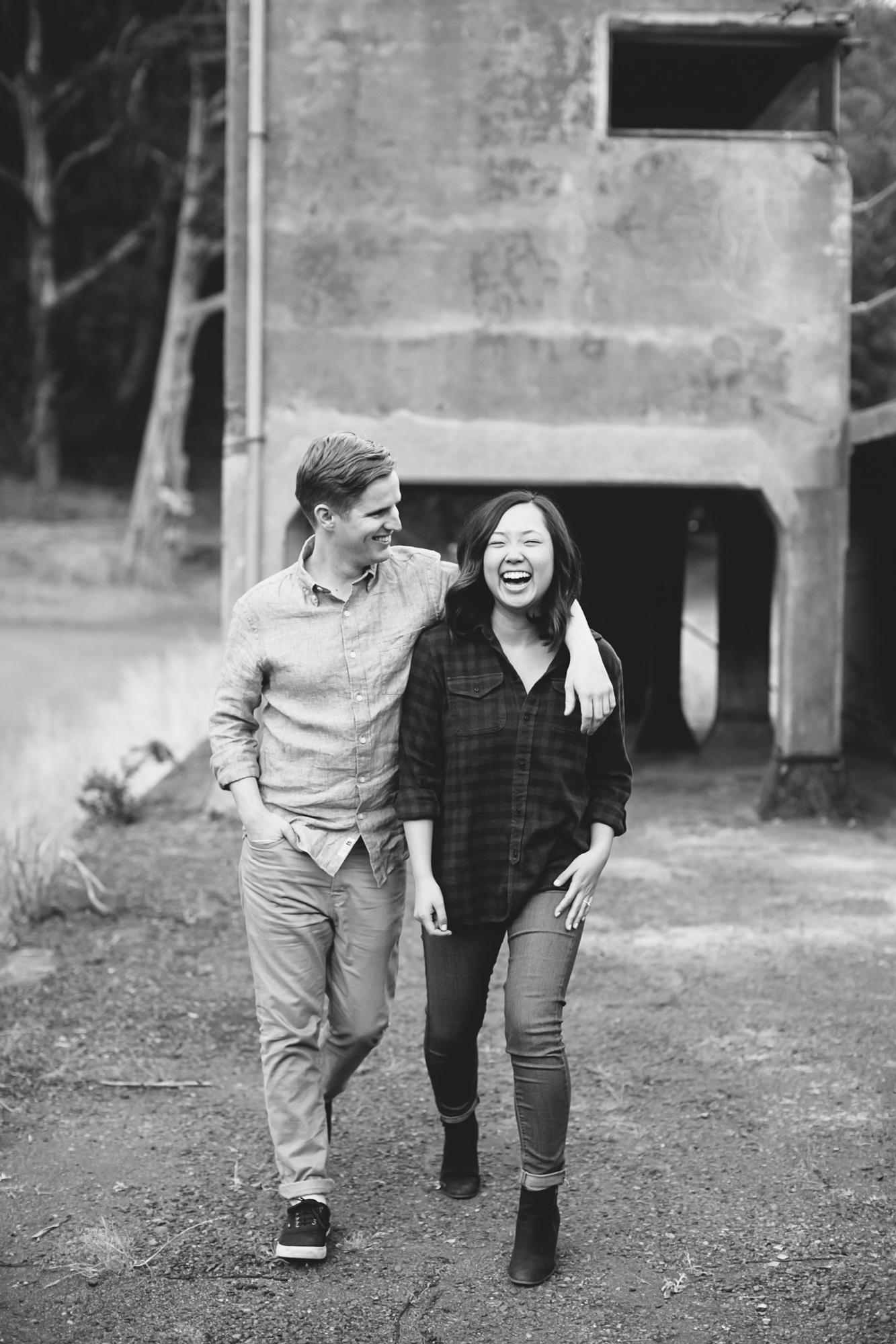 Jenni+Kyle-BLOG_KELLYBOITANO_WEB-26