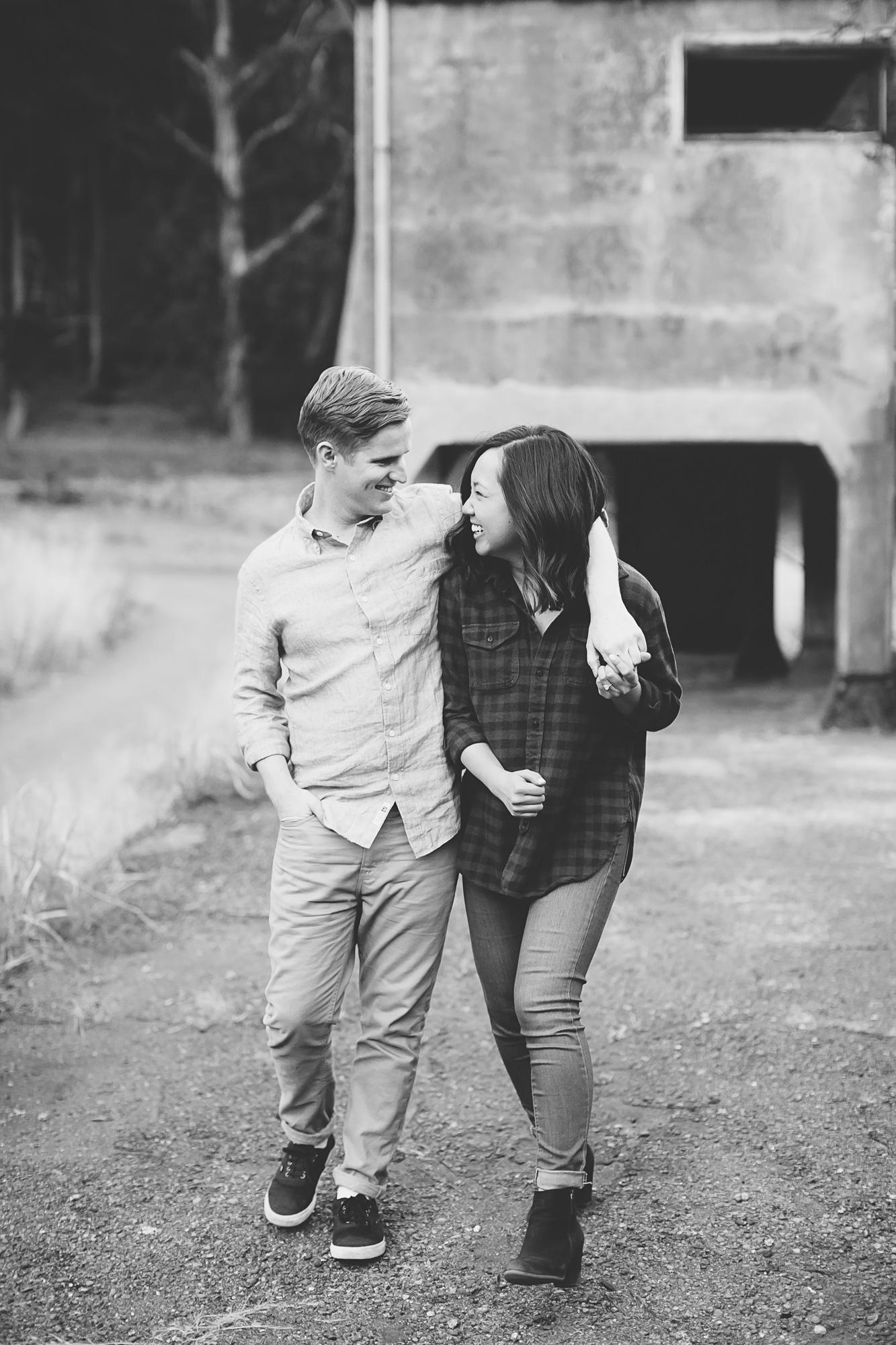 Jenni+Kyle-BLOG_KELLYBOITANO_WEB-28
