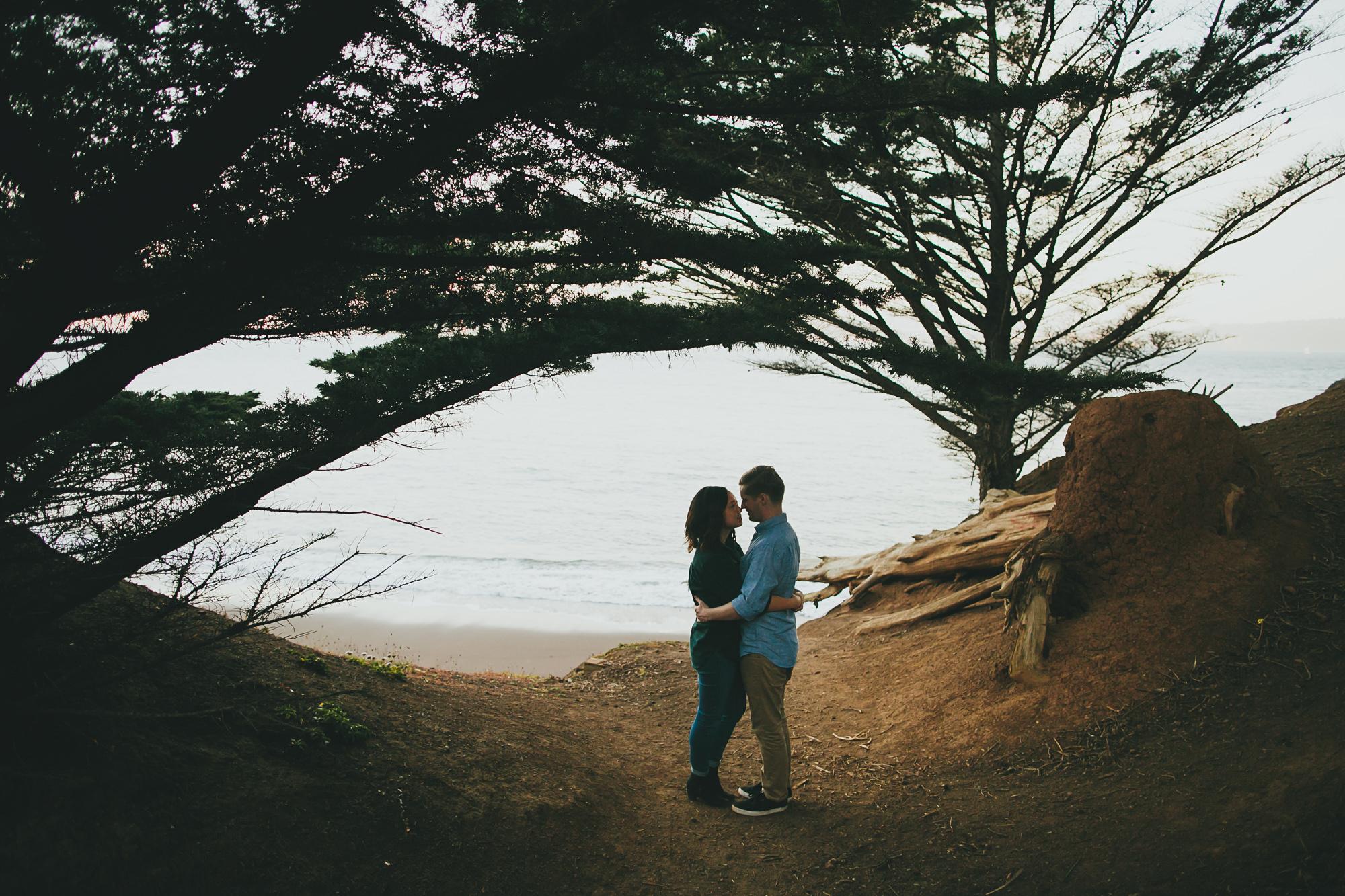 Jenni+Kyle-BLOG_KELLYBOITANO_WEB-30