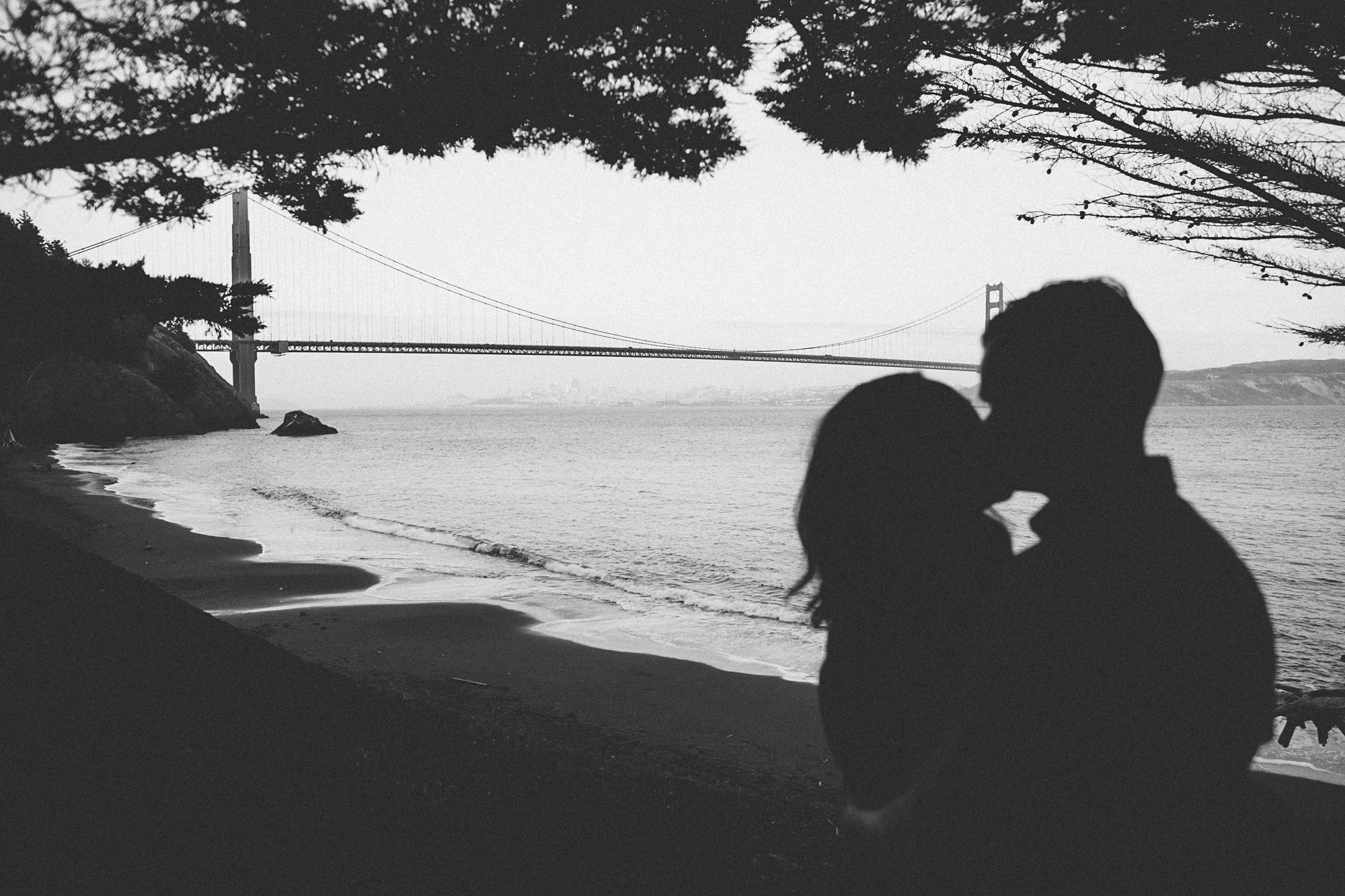 Jenni+Kyle-BLOG_KELLYBOITANO_WEB-31