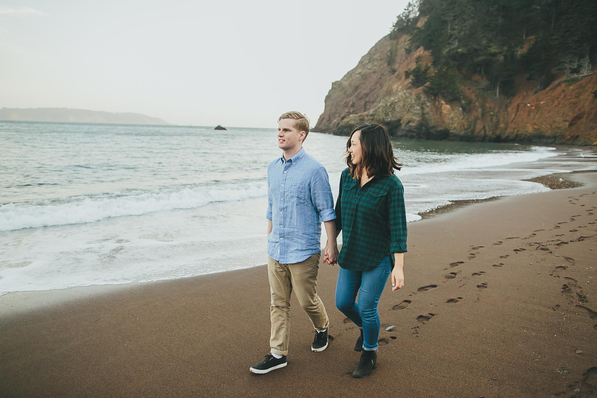 Jenni+Kyle-BLOG_KELLYBOITANO_WEB-34