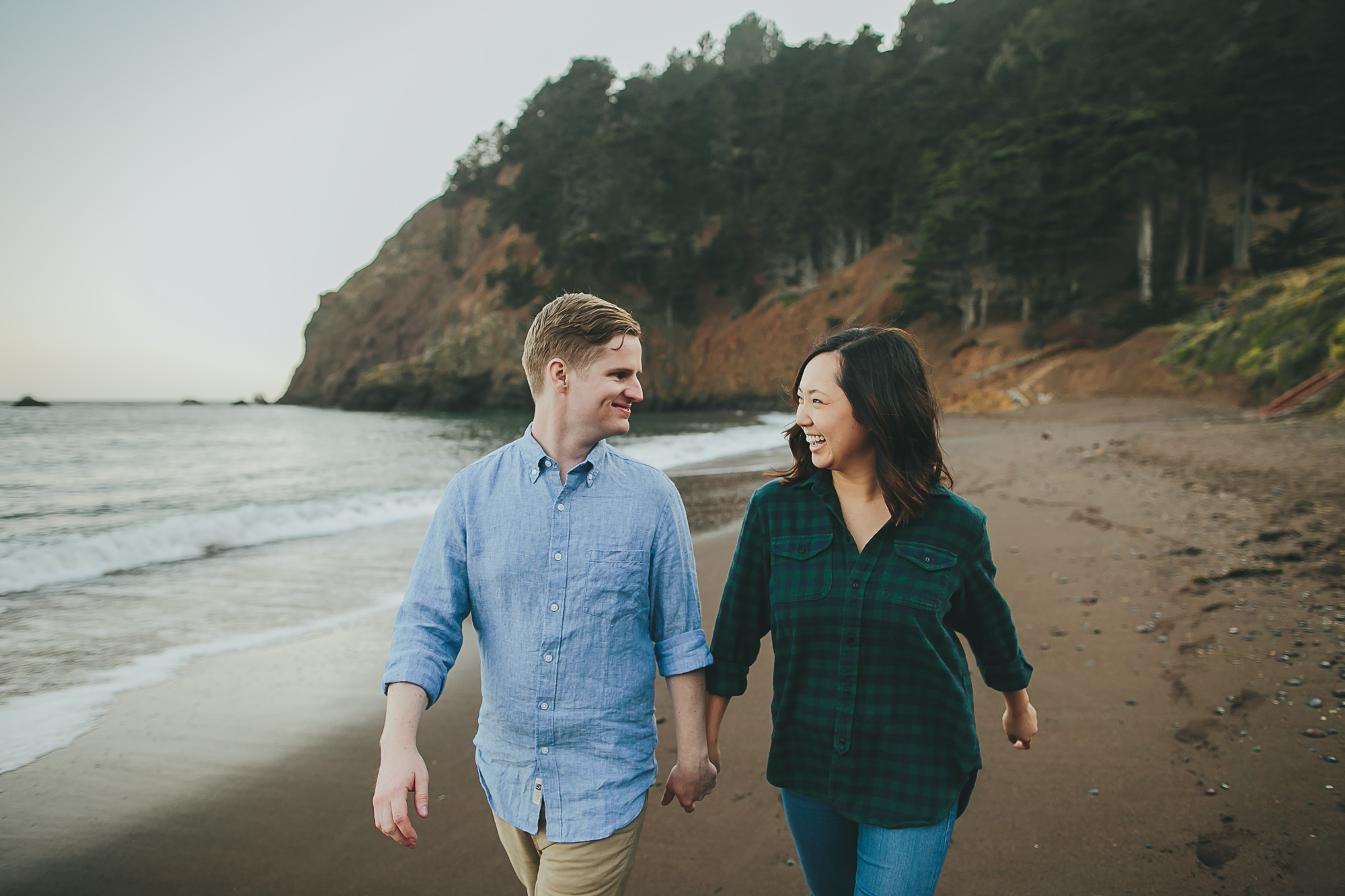 Jenni+Kyle-BLOG_KELLYBOITANO_WEB-35