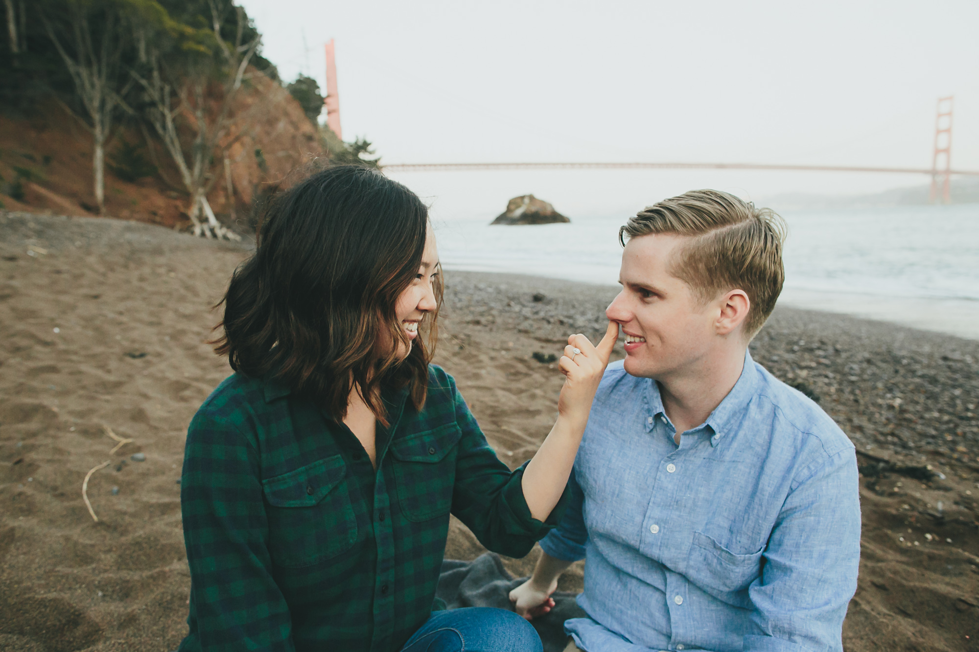 Jenni+Kyle-BLOG_KELLYBOITANO_WEB-36