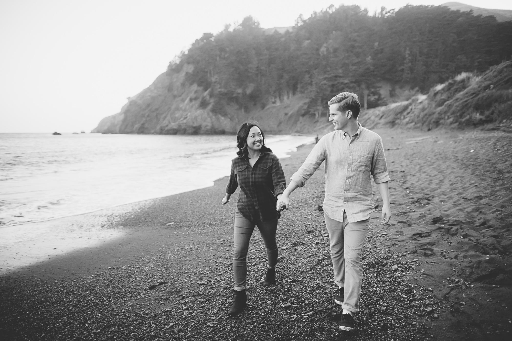 Jenni+Kyle-BLOG_KELLYBOITANO_WEB-38