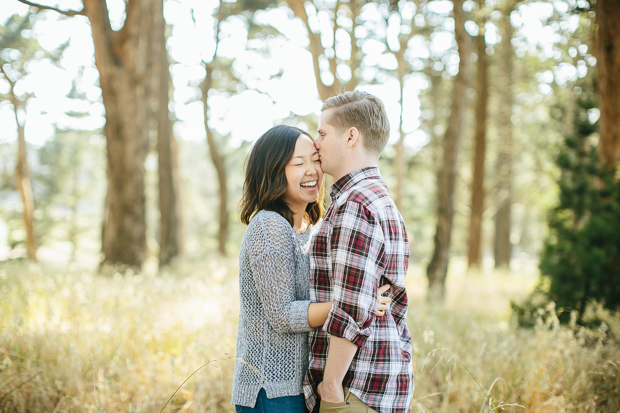 Jenni+Kyle-BLOG_KELLYBOITANO_WEB-9
