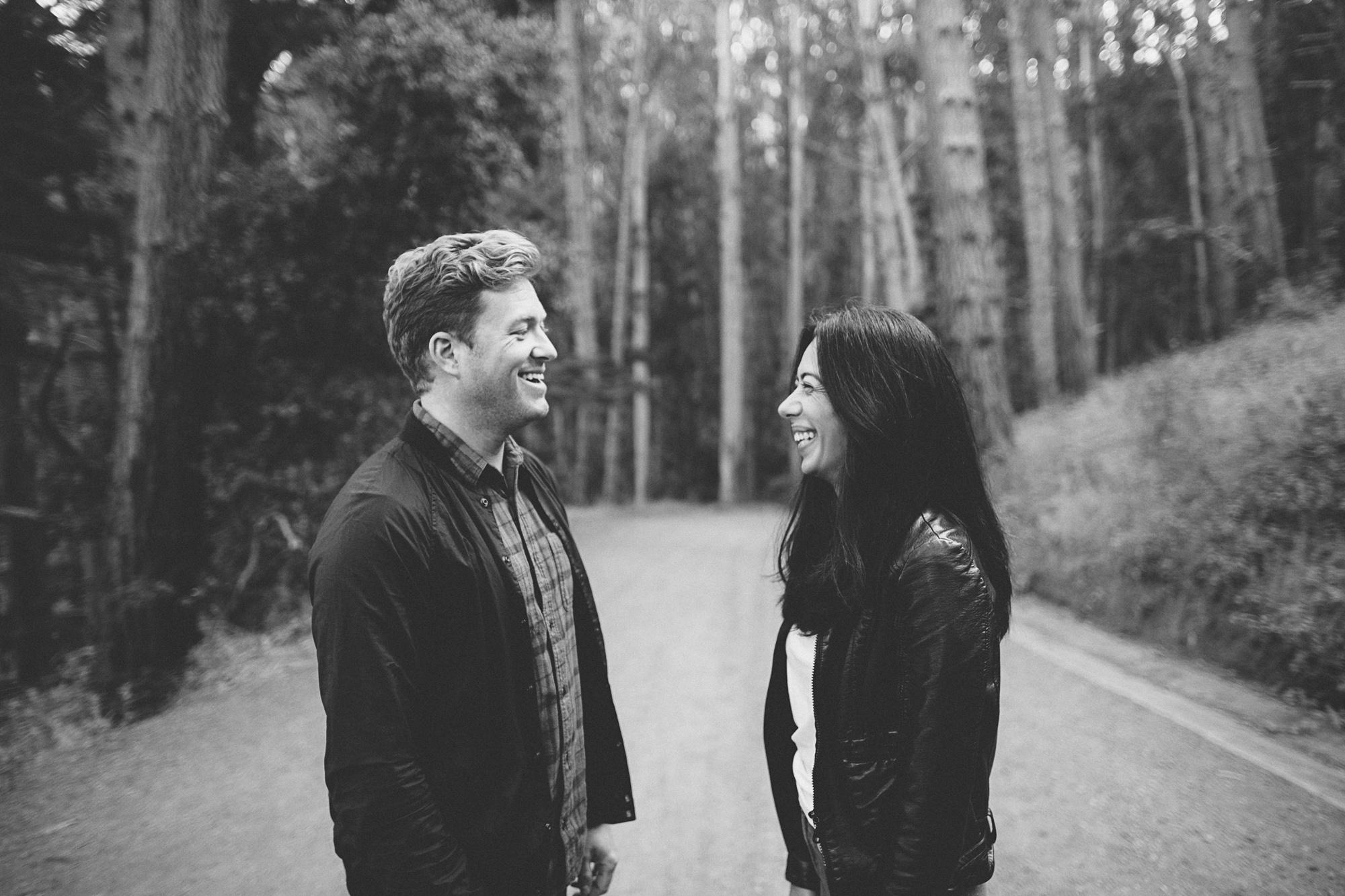 aylin+dan-ENG_WEB_KELLYBOITANOPHOTOGRAPHY-22