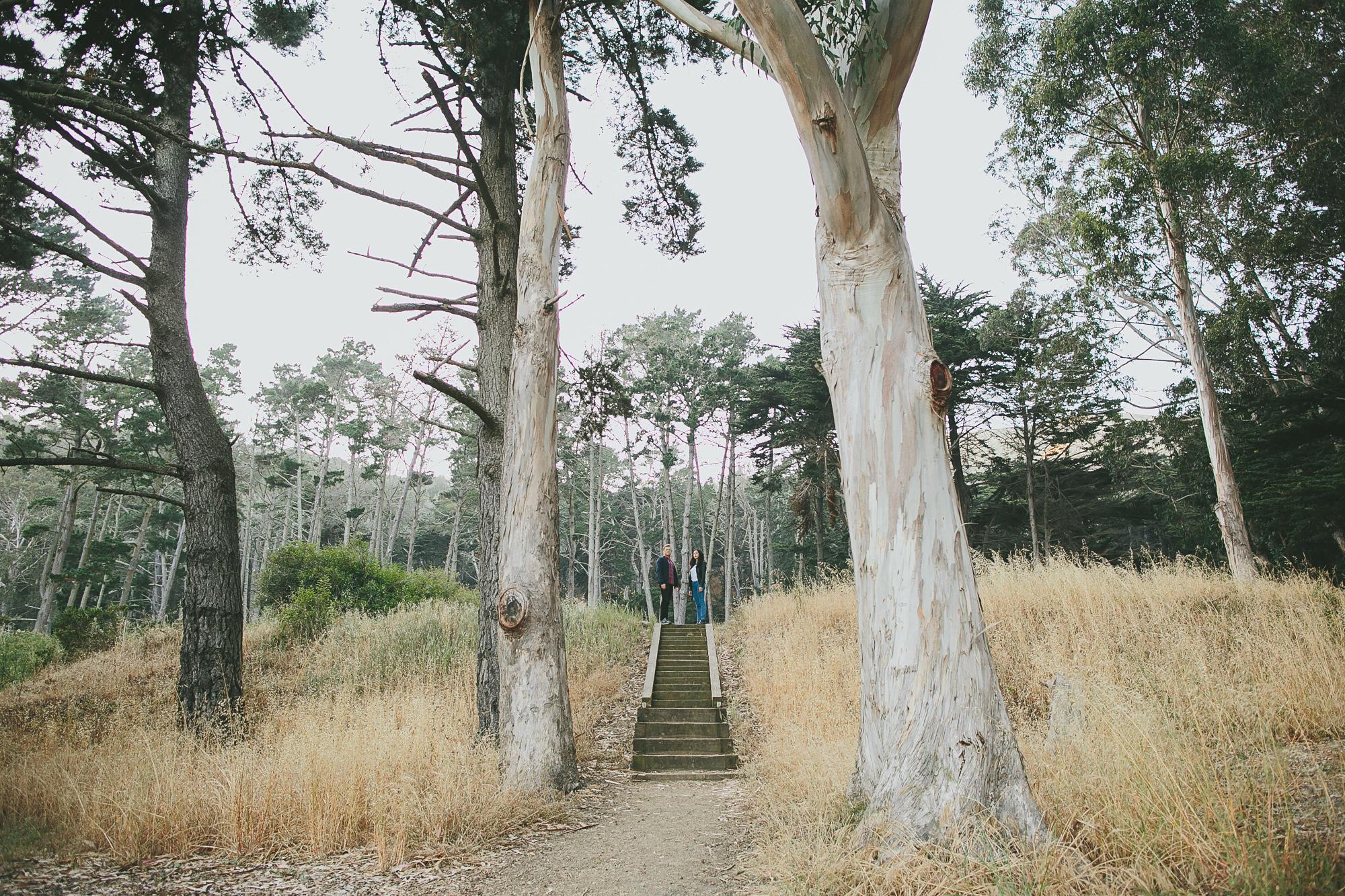 aylin+dan-ENG_WEB_KELLYBOITANOPHOTOGRAPHY-25