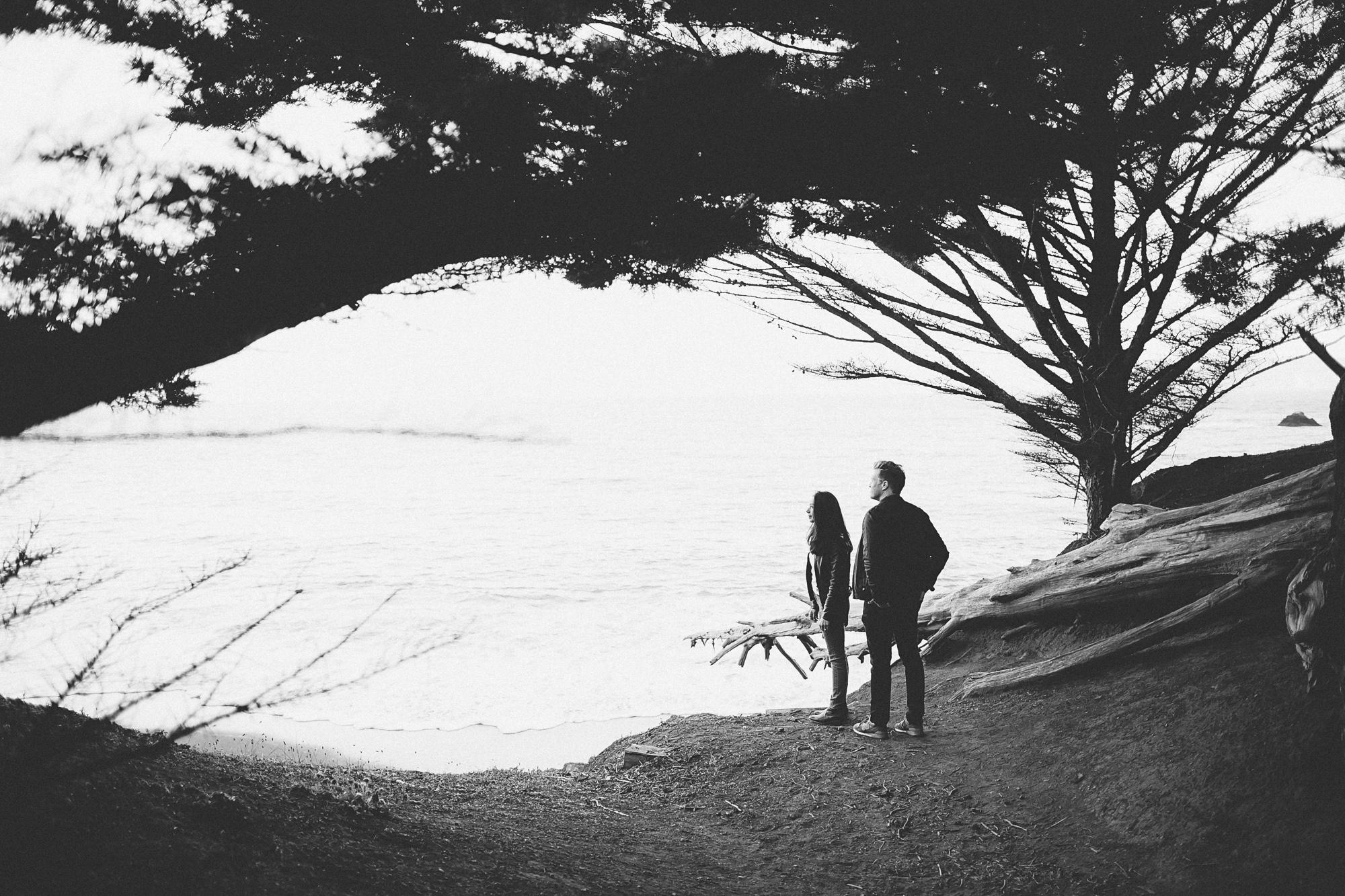 aylin+dan-ENG_WEB_KELLYBOITANOPHOTOGRAPHY-29