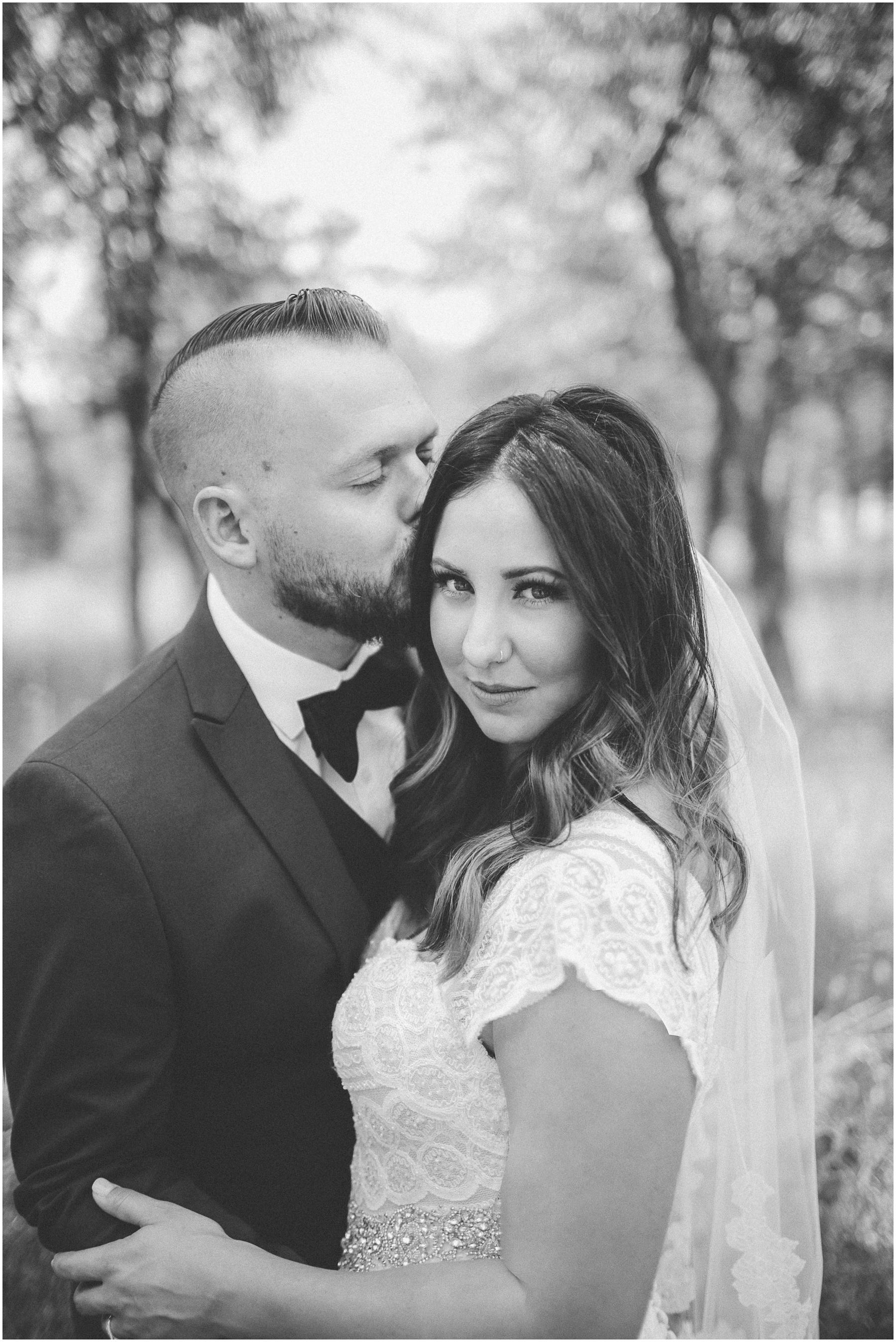 amandabrendan-wedding_web_0001