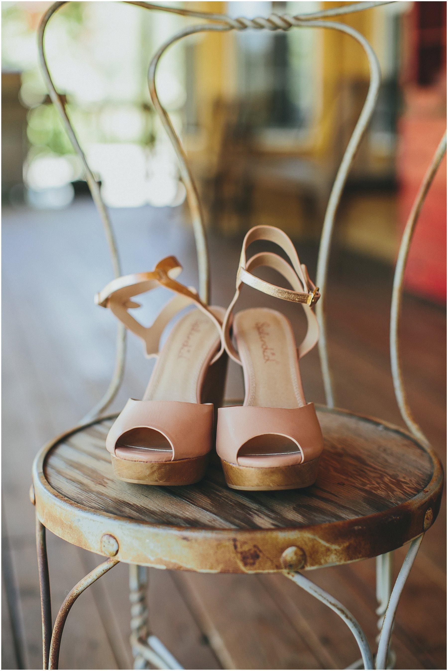 amandabrendan-wedding_web_0002