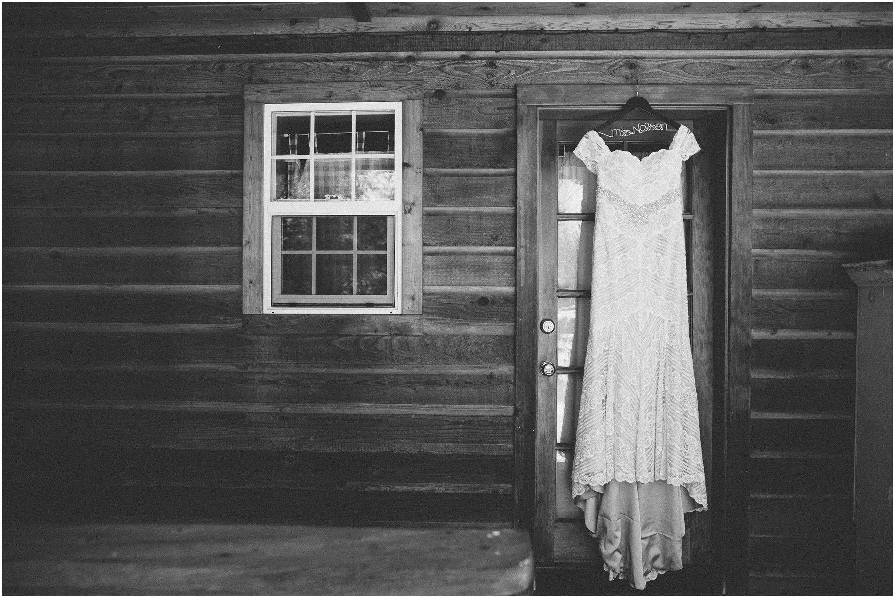 amandabrendan-wedding_web_0006