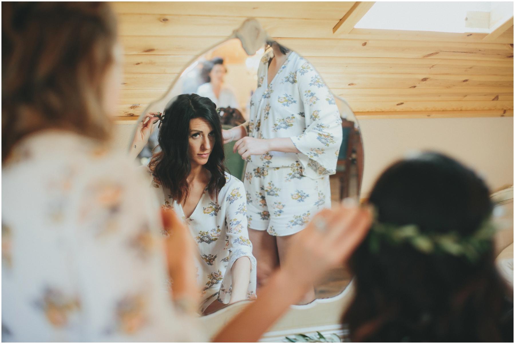 amandabrendan-wedding_web_0010