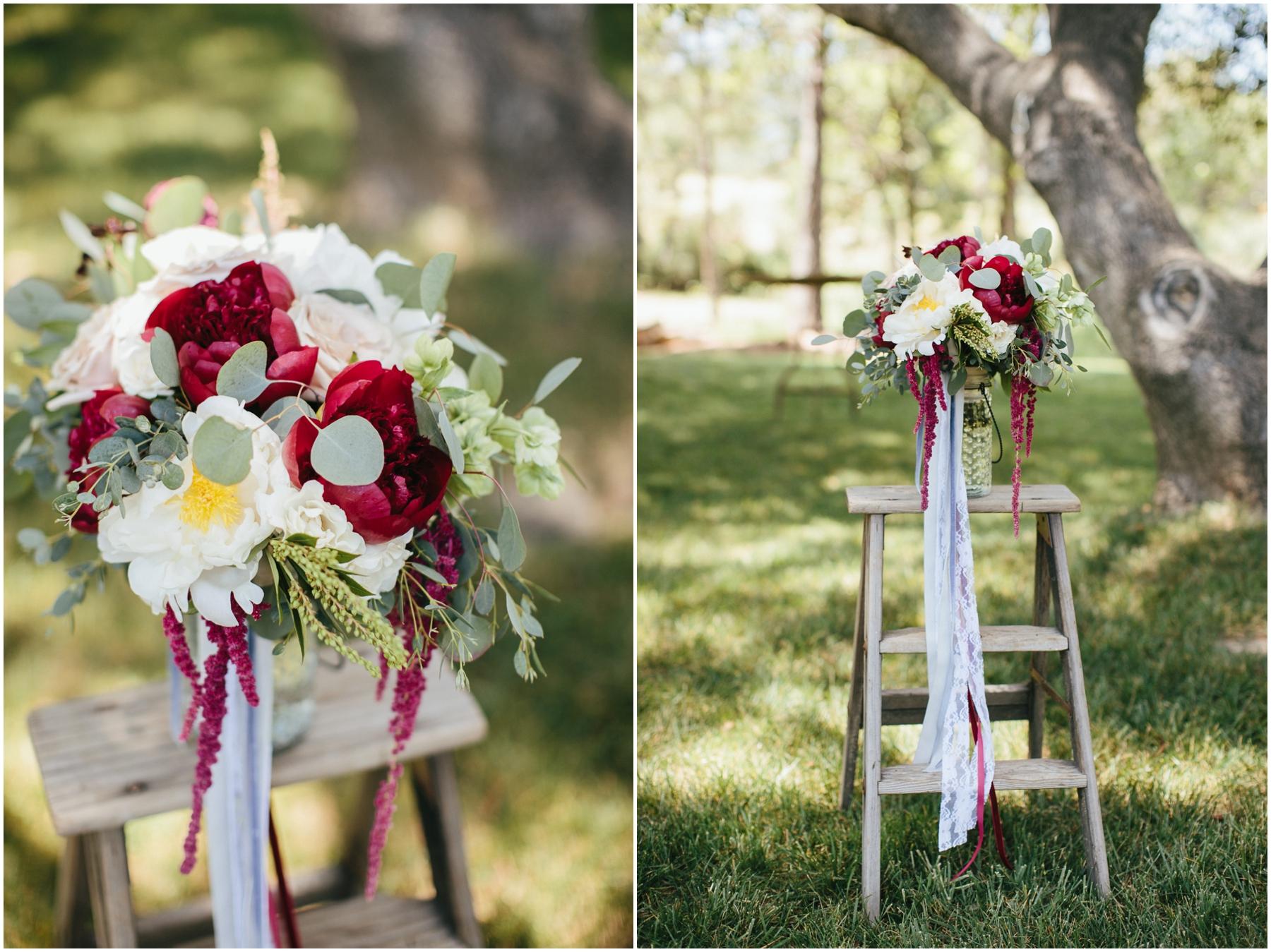 amandabrendan-wedding_web_0011