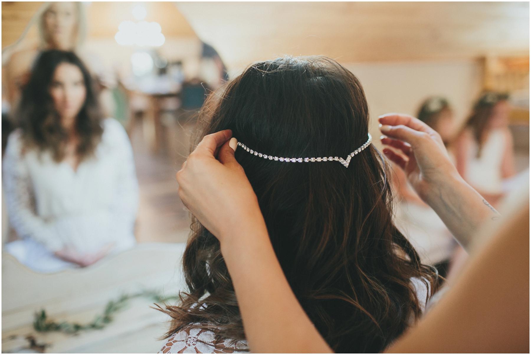 amandabrendan-wedding_web_0012