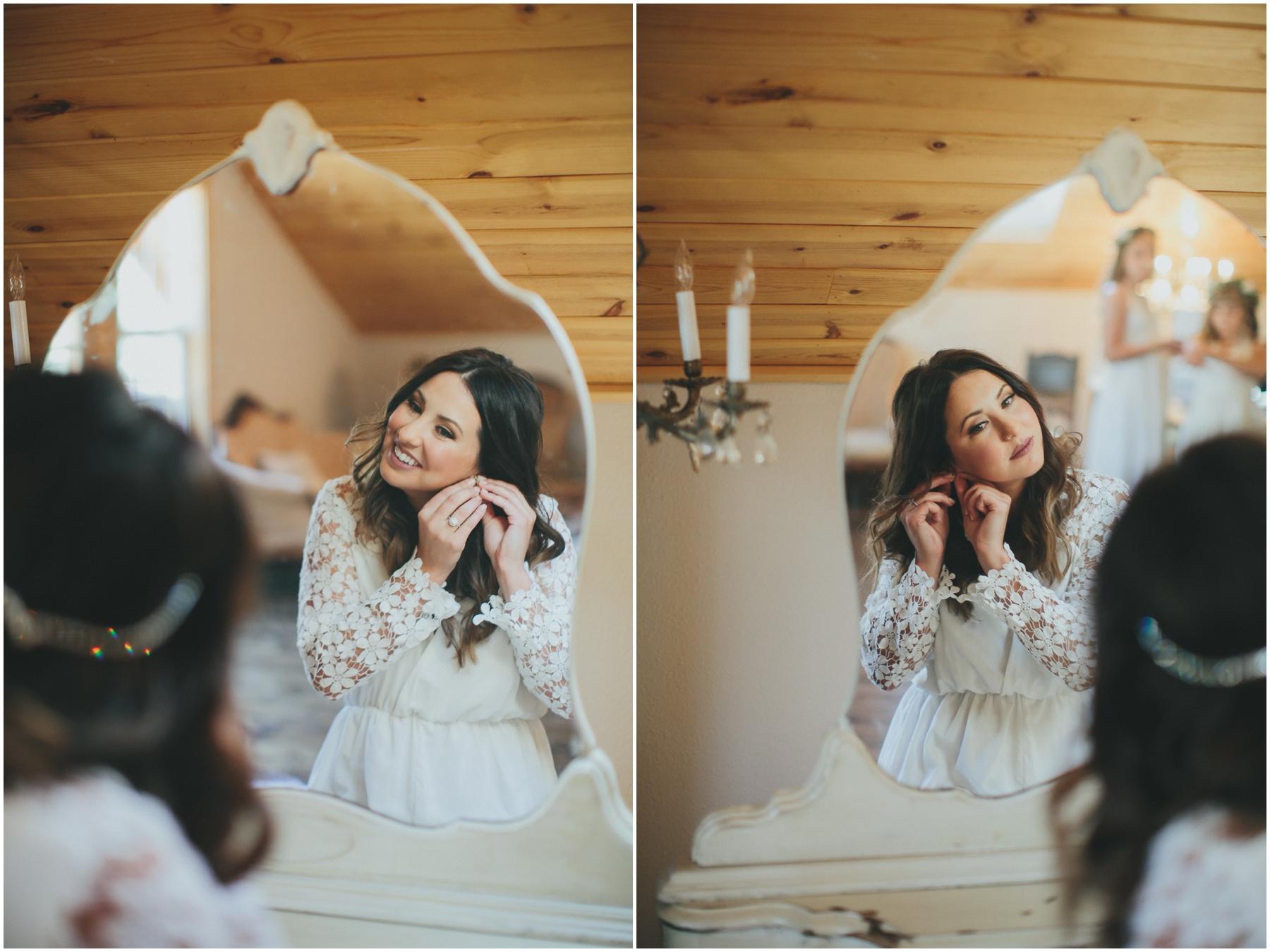 amandabrendan-wedding_web_0014