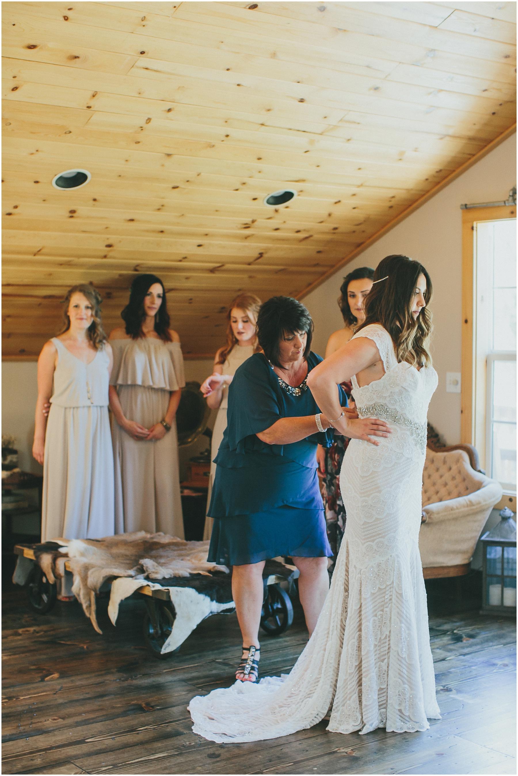 amandabrendan-wedding_web_0020